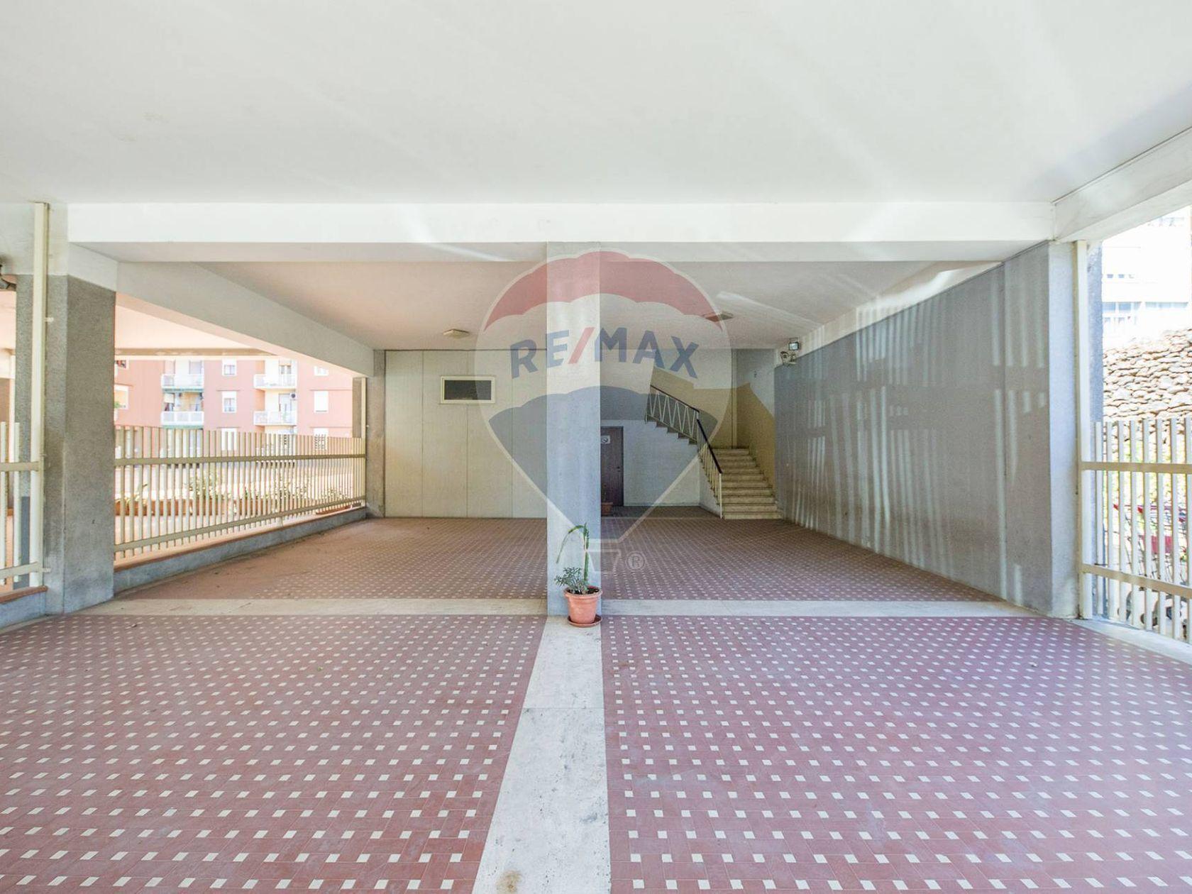 Locale Commerciale Catania-ognina,picanello,ulisse, Catania, CT Vendita - Foto 24