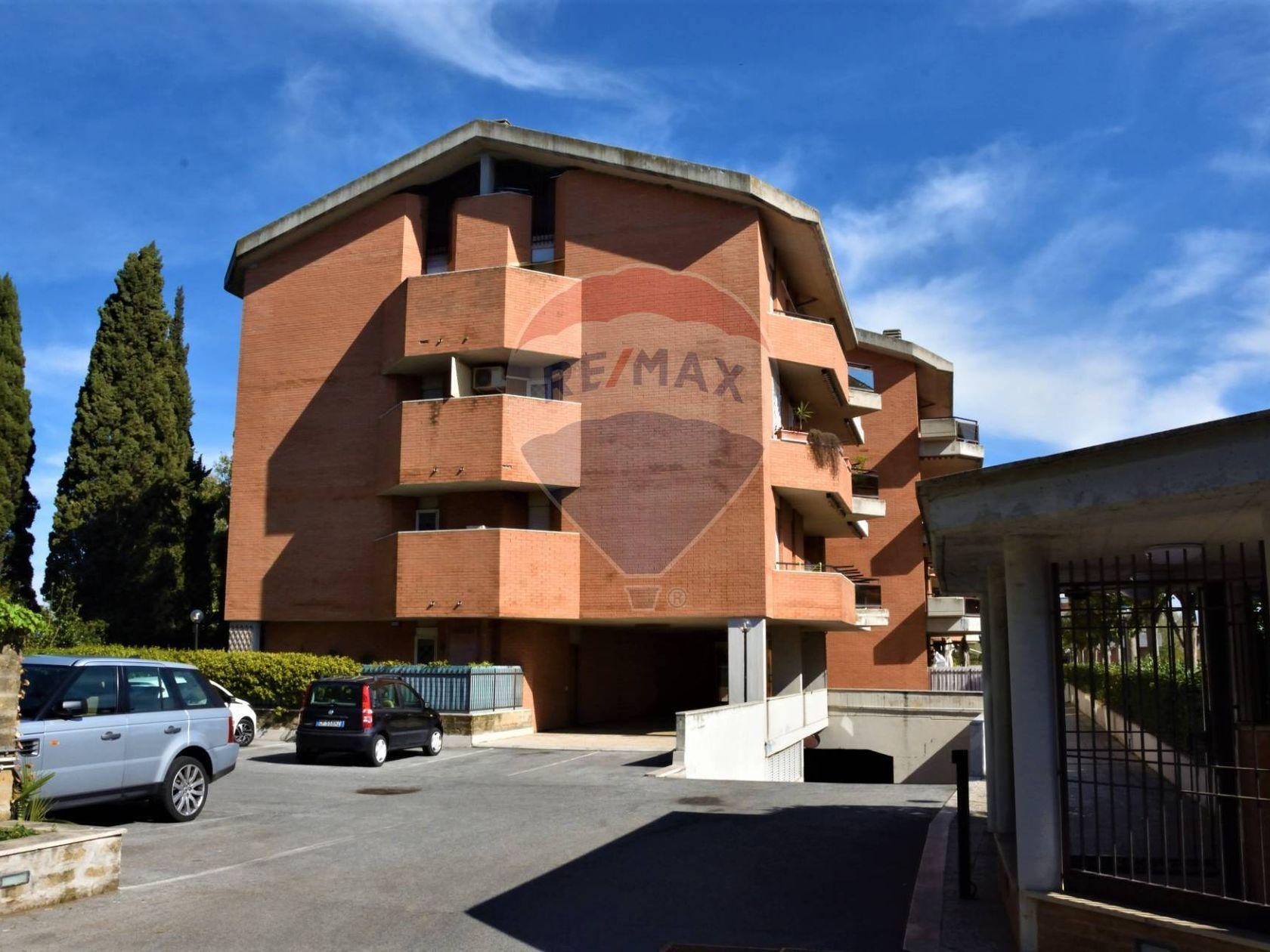 Appartamento Morena, Roma, RM Vendita - Foto 17