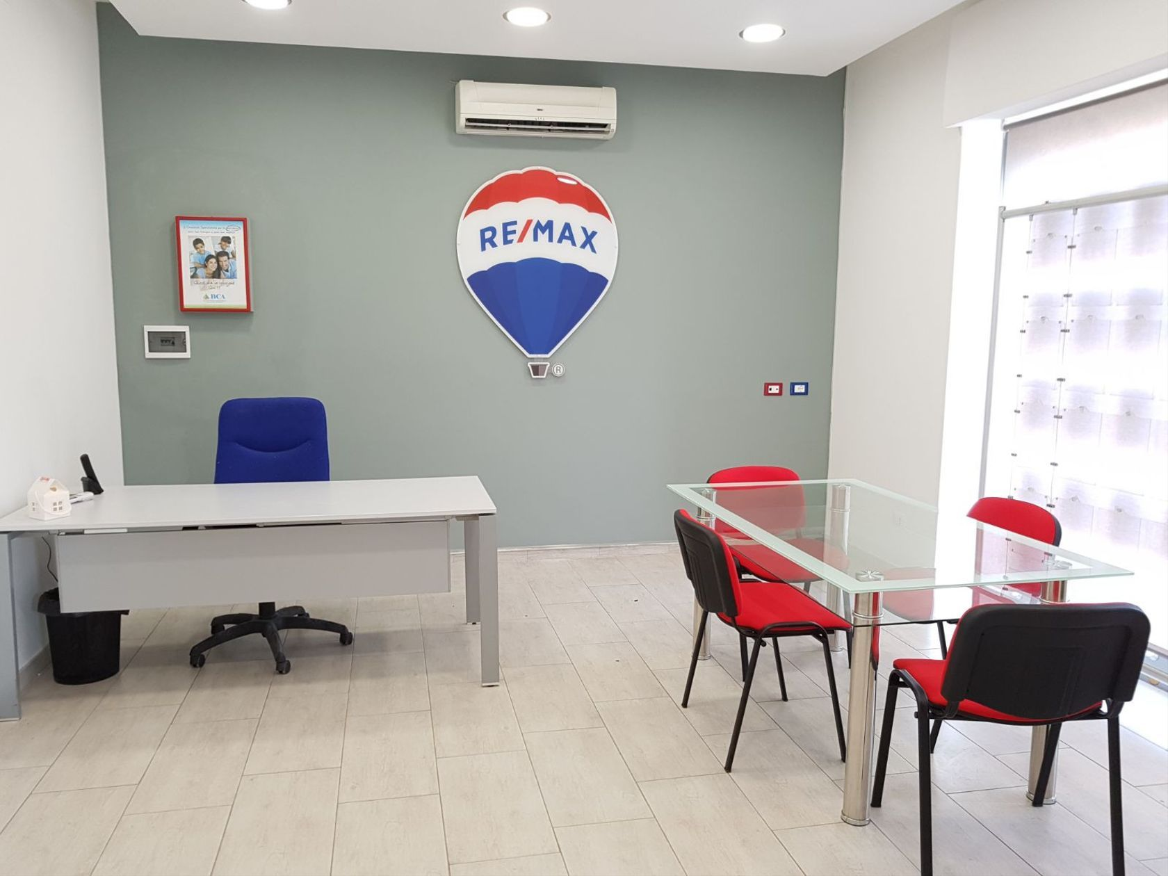 RE/MAX Arts Ardea