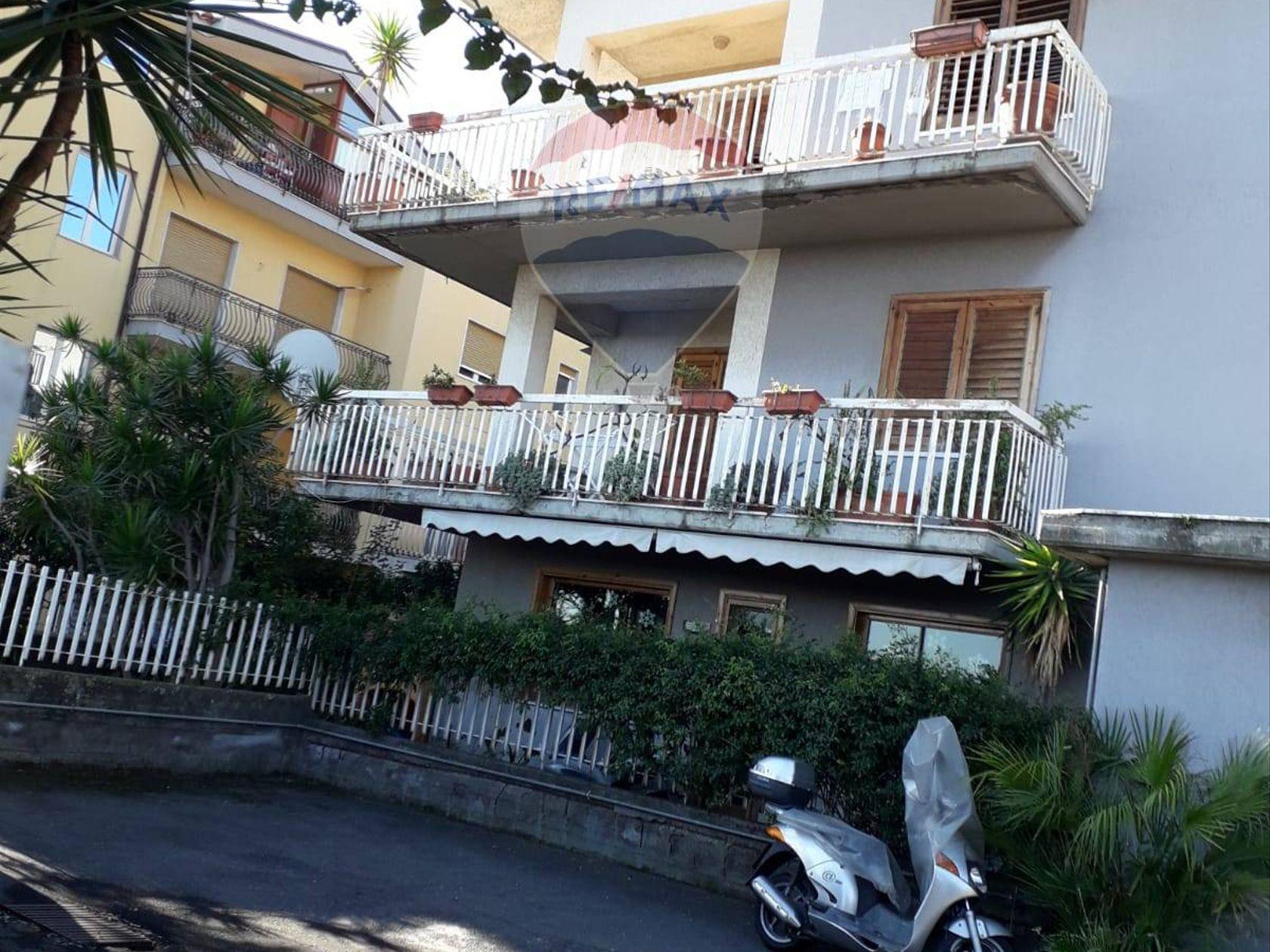 Appartamento Acitrezza, Aci Castello, CT Vendita - Foto 27