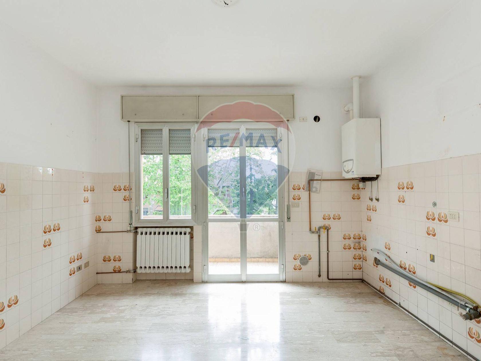 Casa Semindipendente Osteria Grande, Castel San Pietro Terme, BO Vendita - Foto 30