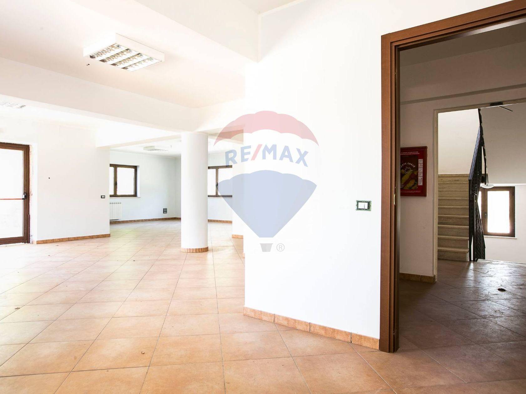 Commerciale Altro Valmontone, RM Vendita - Foto 19