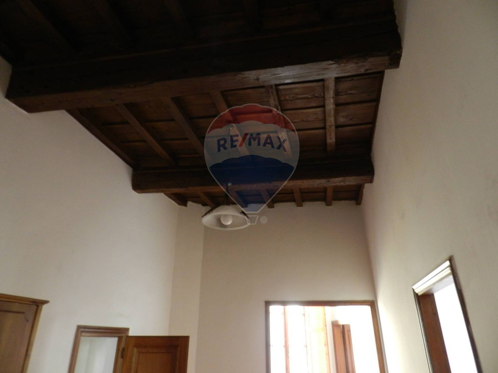 Appartamento Centro Duomo, Firenze, FI Vendita - Foto 18