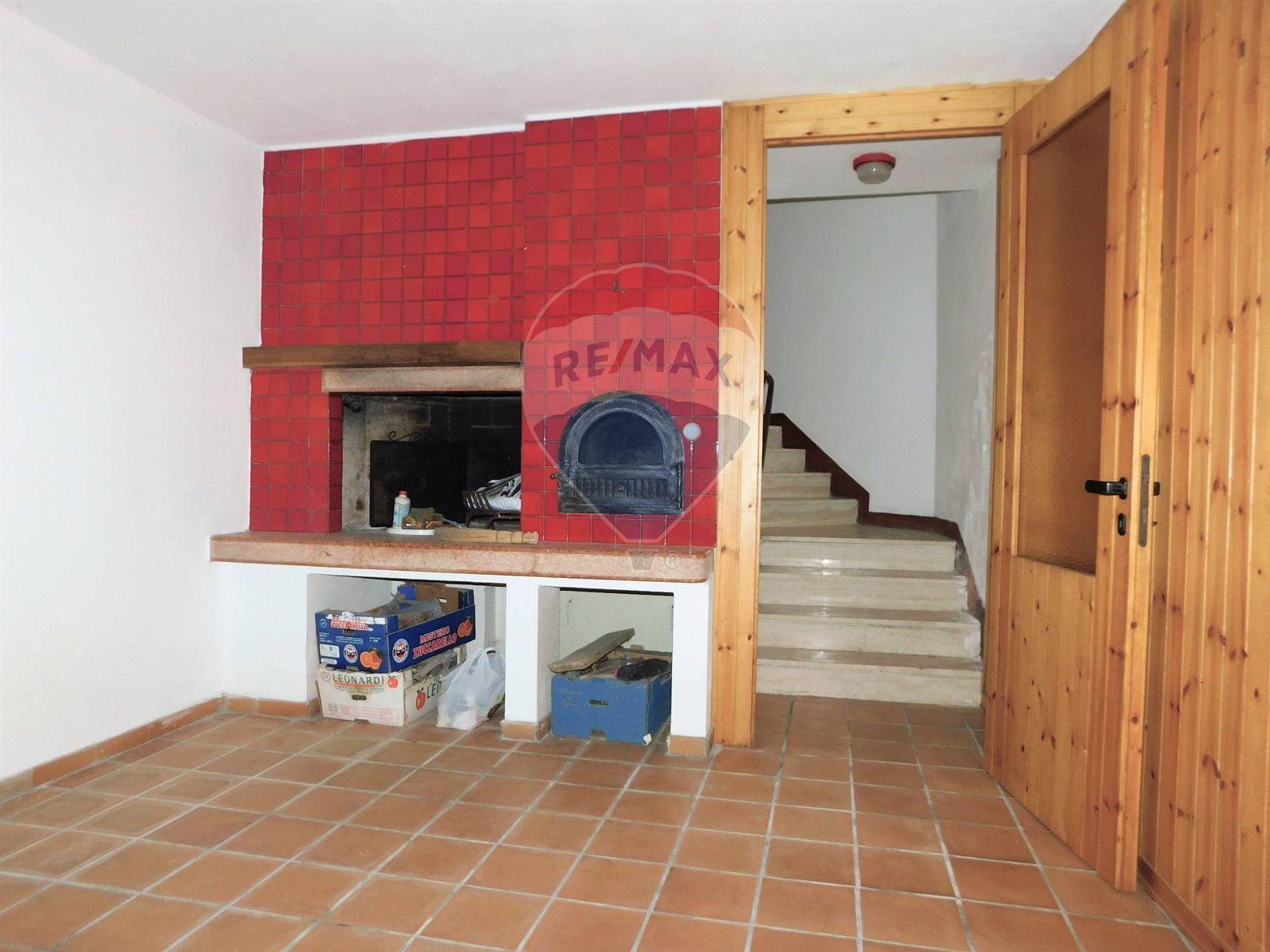 Casa Indipendente Quinzano, Verona, VR Vendita - Foto 39