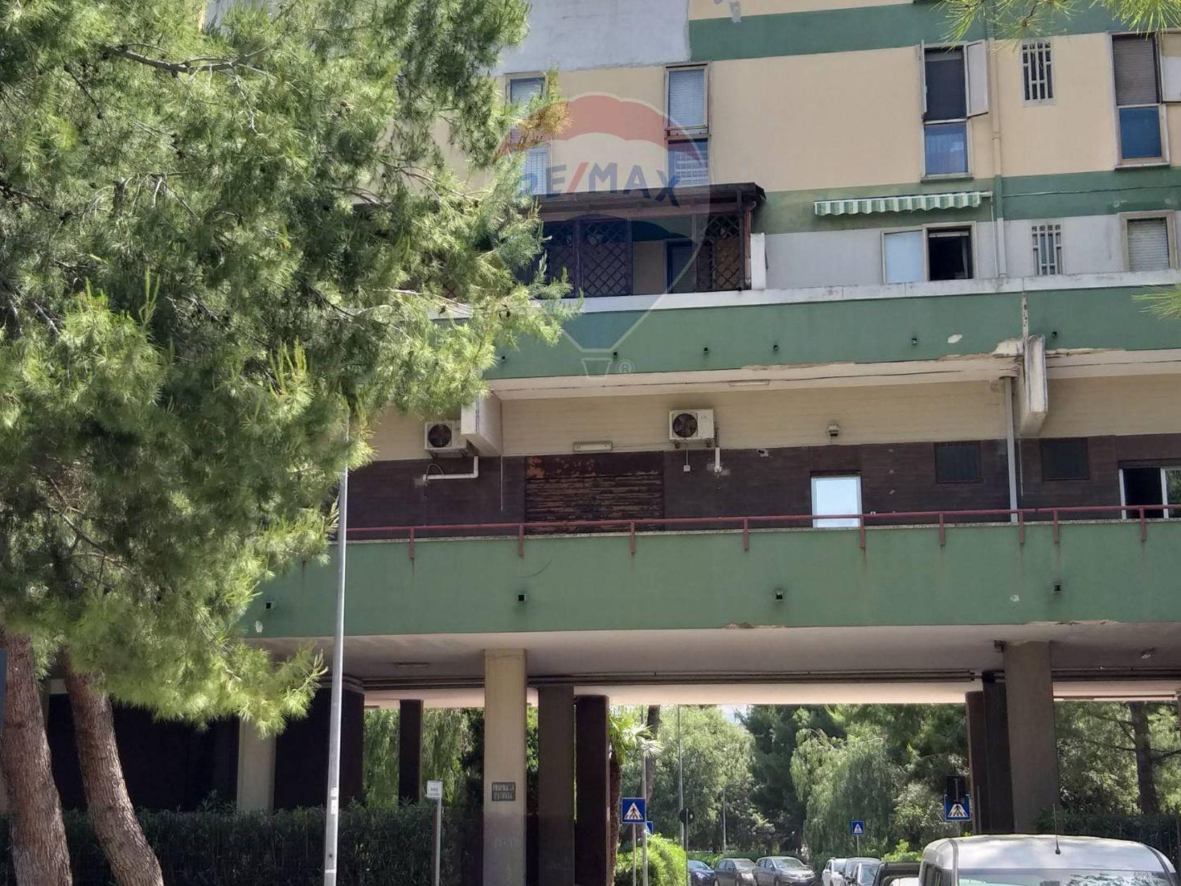 Ufficio Poggiofranco, Bari, BA Vendita