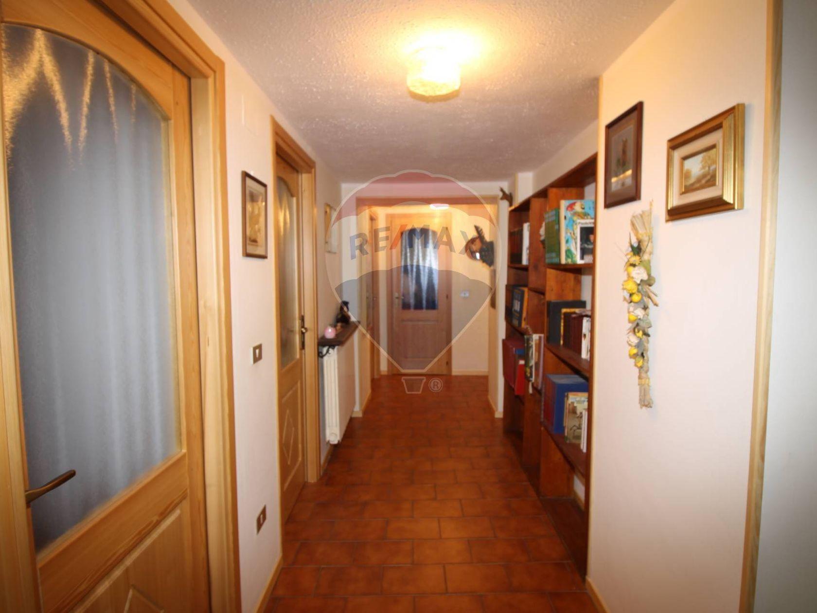 Appartamento Oulx, TO Affitto - Foto 4