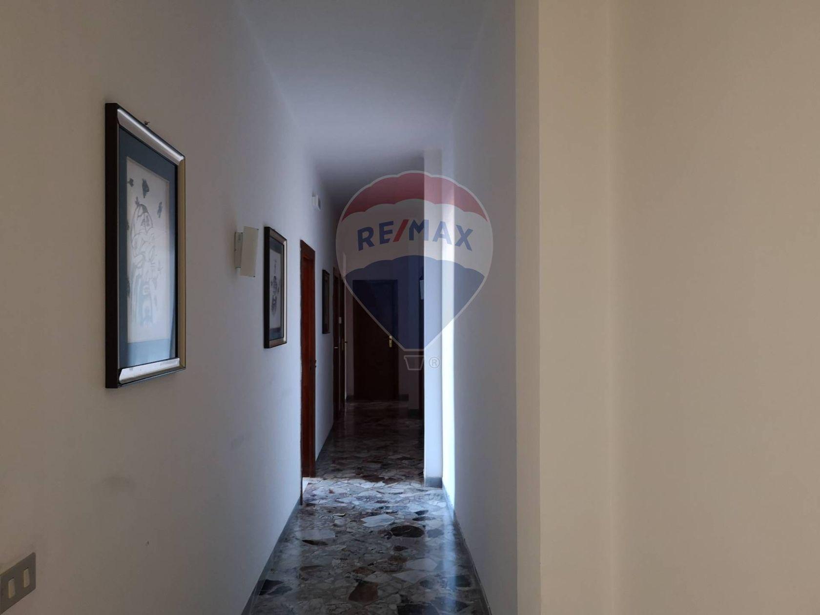 Appartamento Conversano, BA Vendita - Foto 11