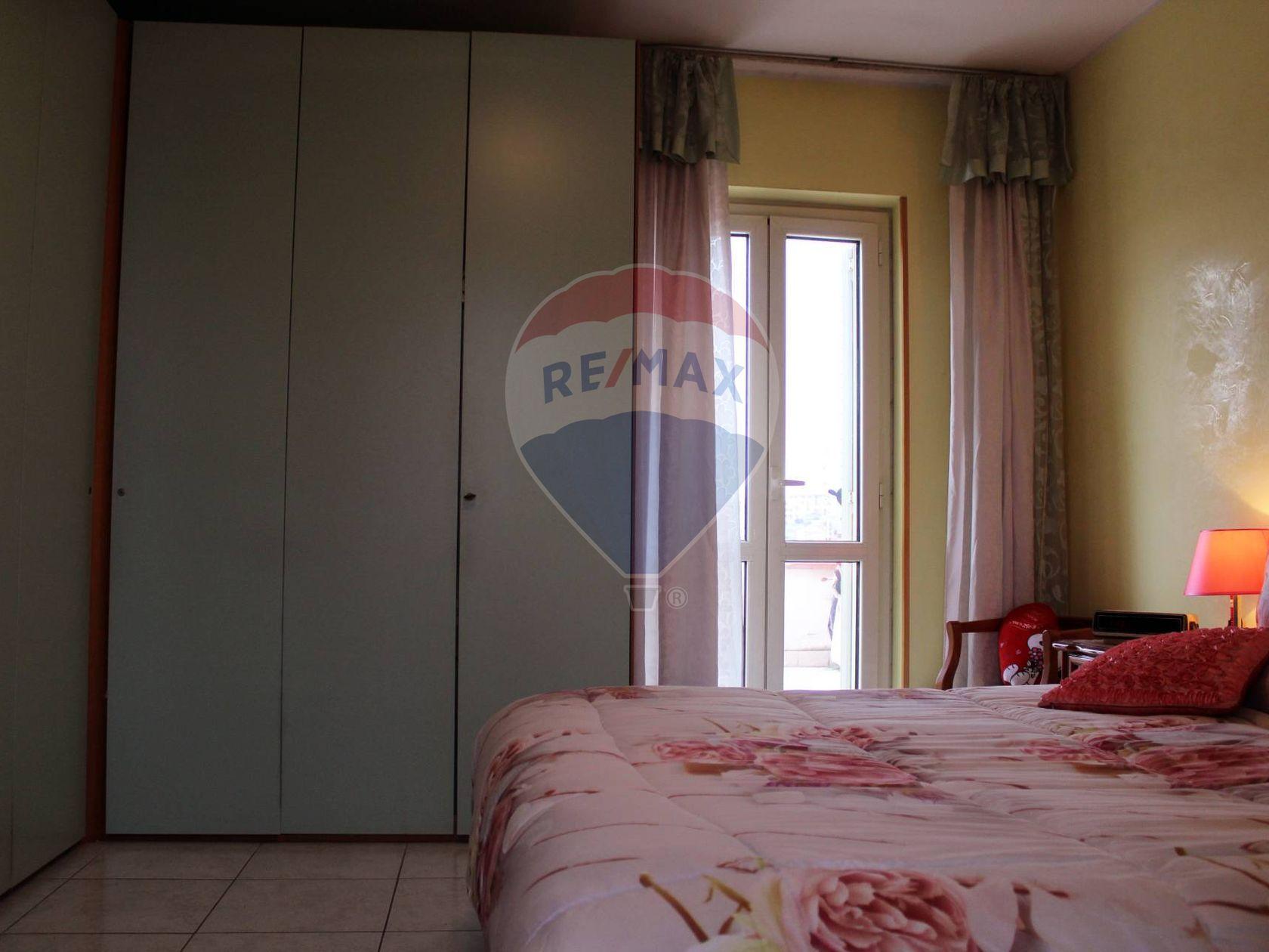Casa Semindipendente Pescara-colle Innamorati, Pescara, PE Vendita - Foto 14