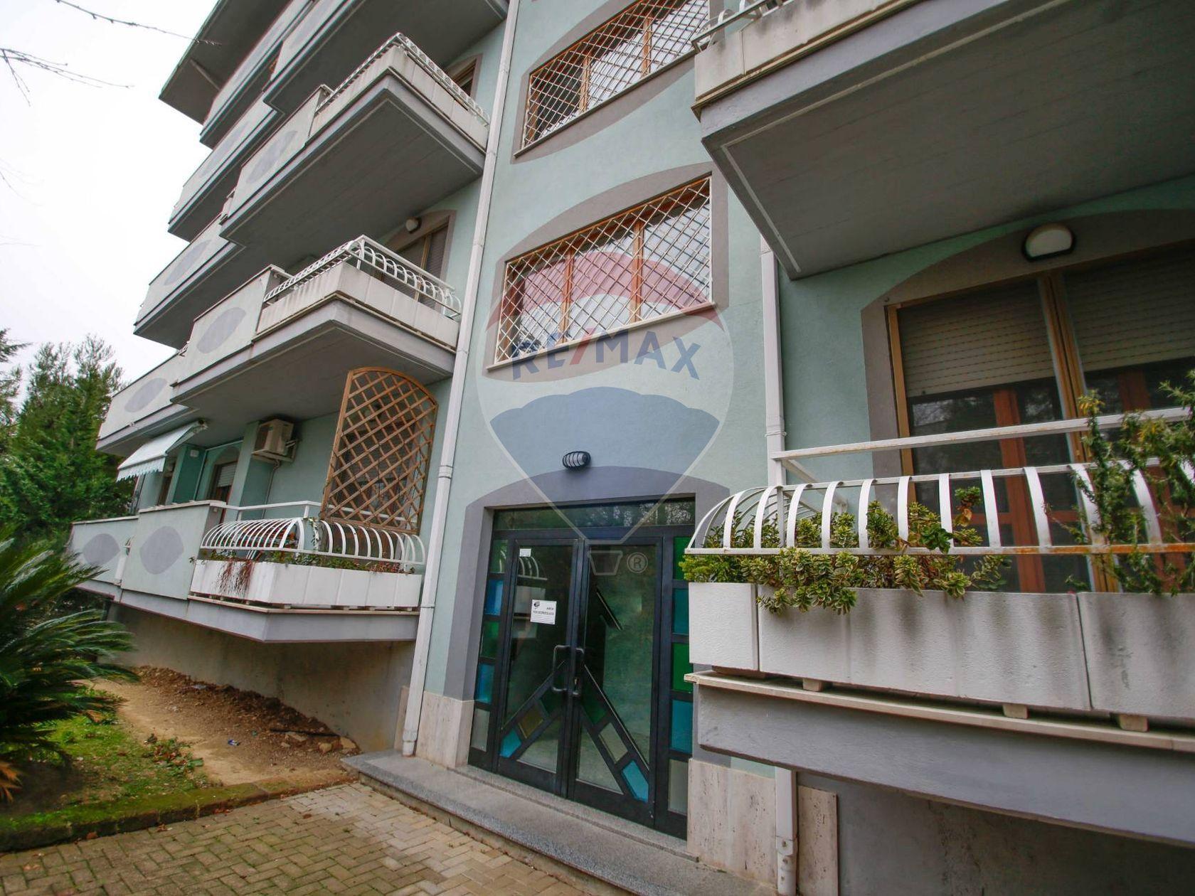 Appartamento Filippone, Chieti, CH Vendita - Foto 3