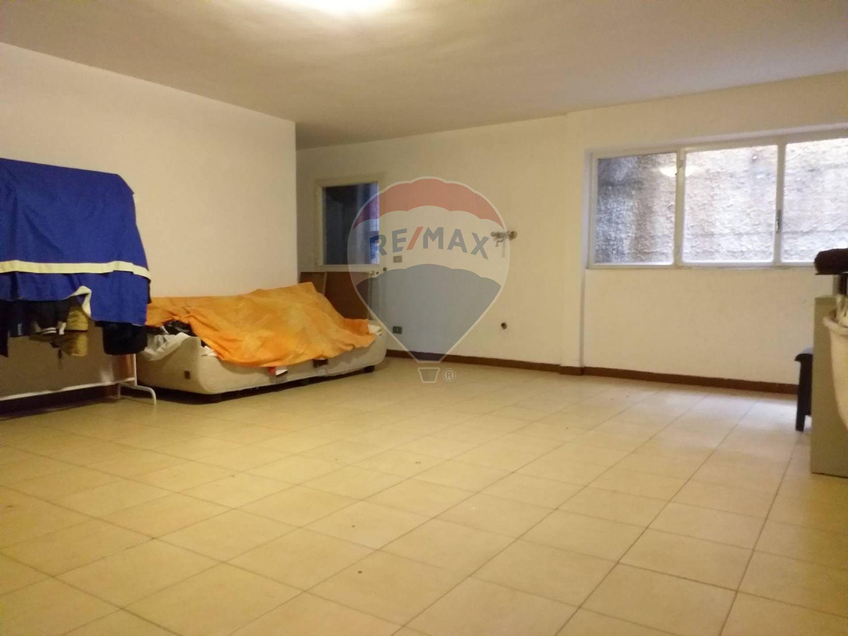 Villa a schiera Torre a Mare, Bari, BA Vendita - Foto 13