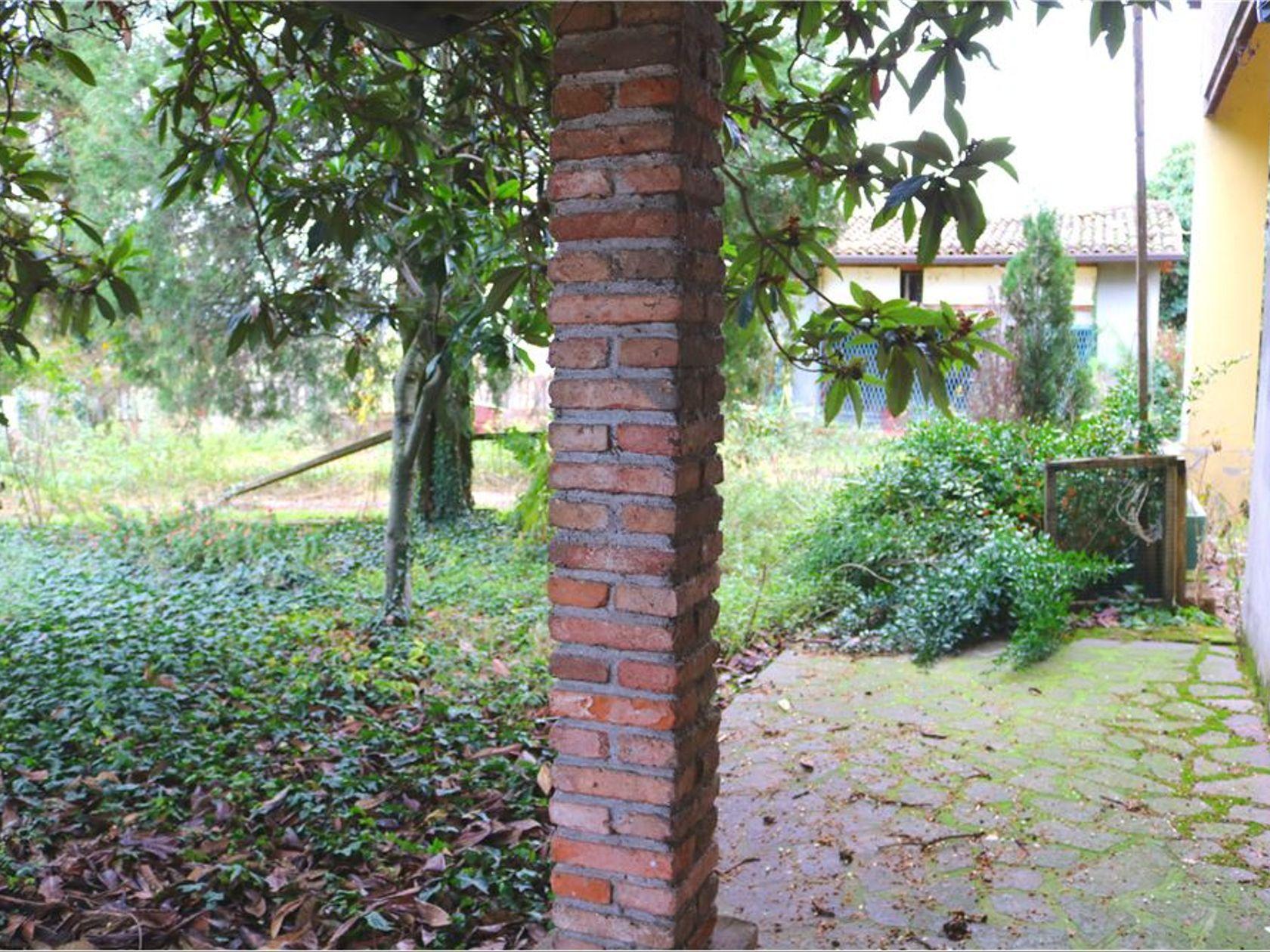 Cascina/Casale Montichiari, BS Vendita - Foto 4