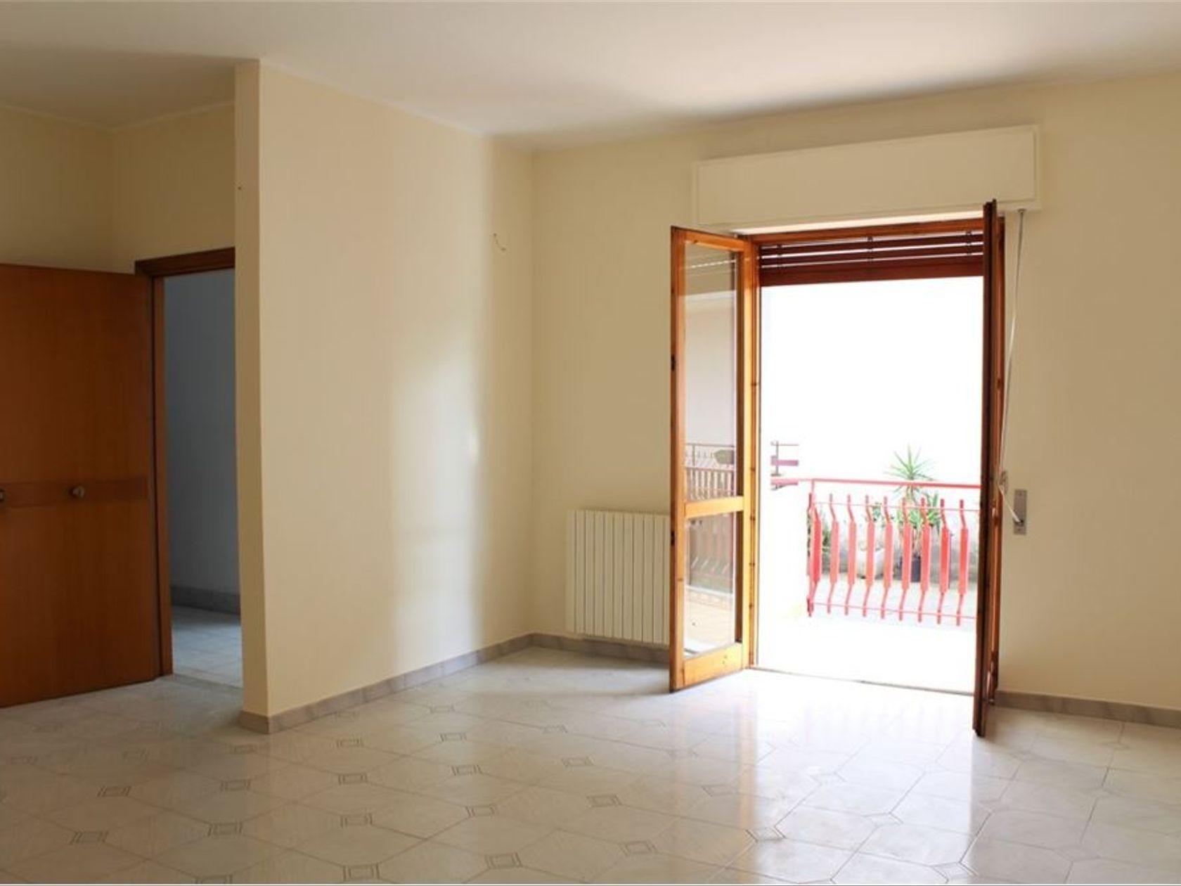 Appartamento Acireale, CT Vendita - Foto 16