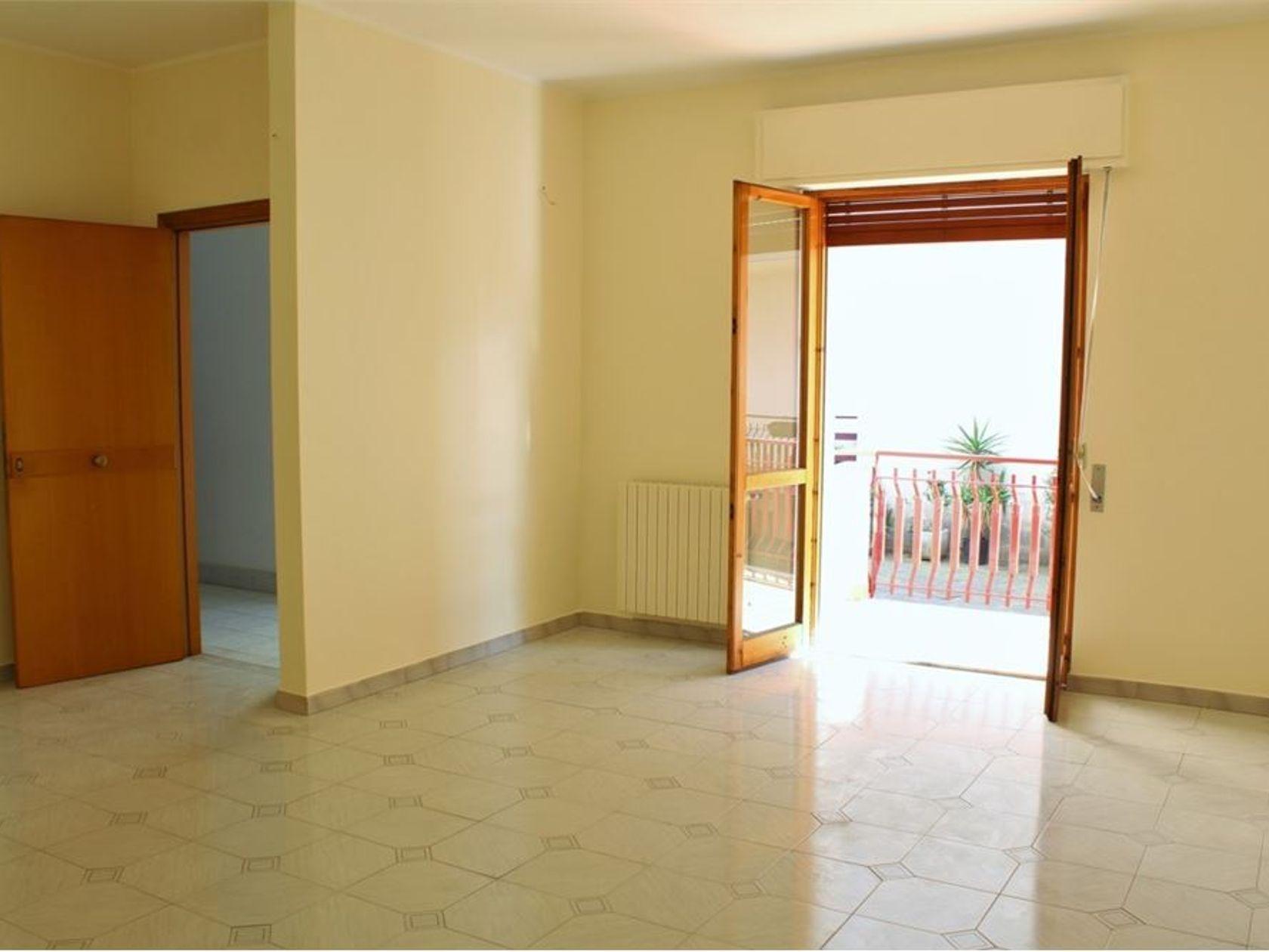 Appartamento Acireale, CT Vendita - Foto 25