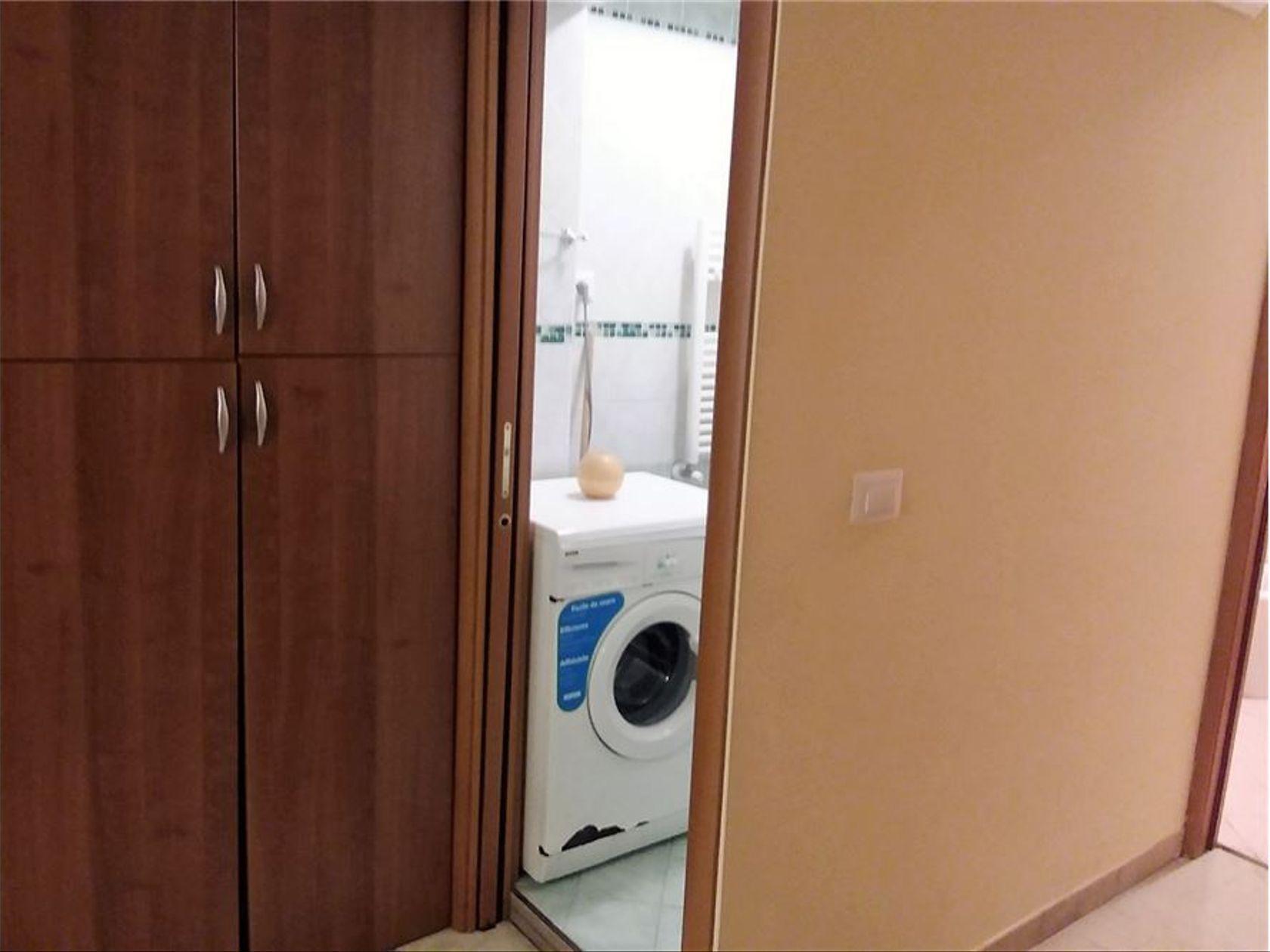 Appartamento Roccaraso, AQ Vendita - Foto 14