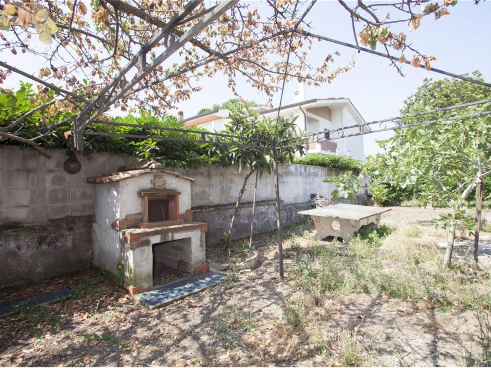 Villa singola Lavinio Lido di Enea, Anzio, RM Vendita - Foto 72