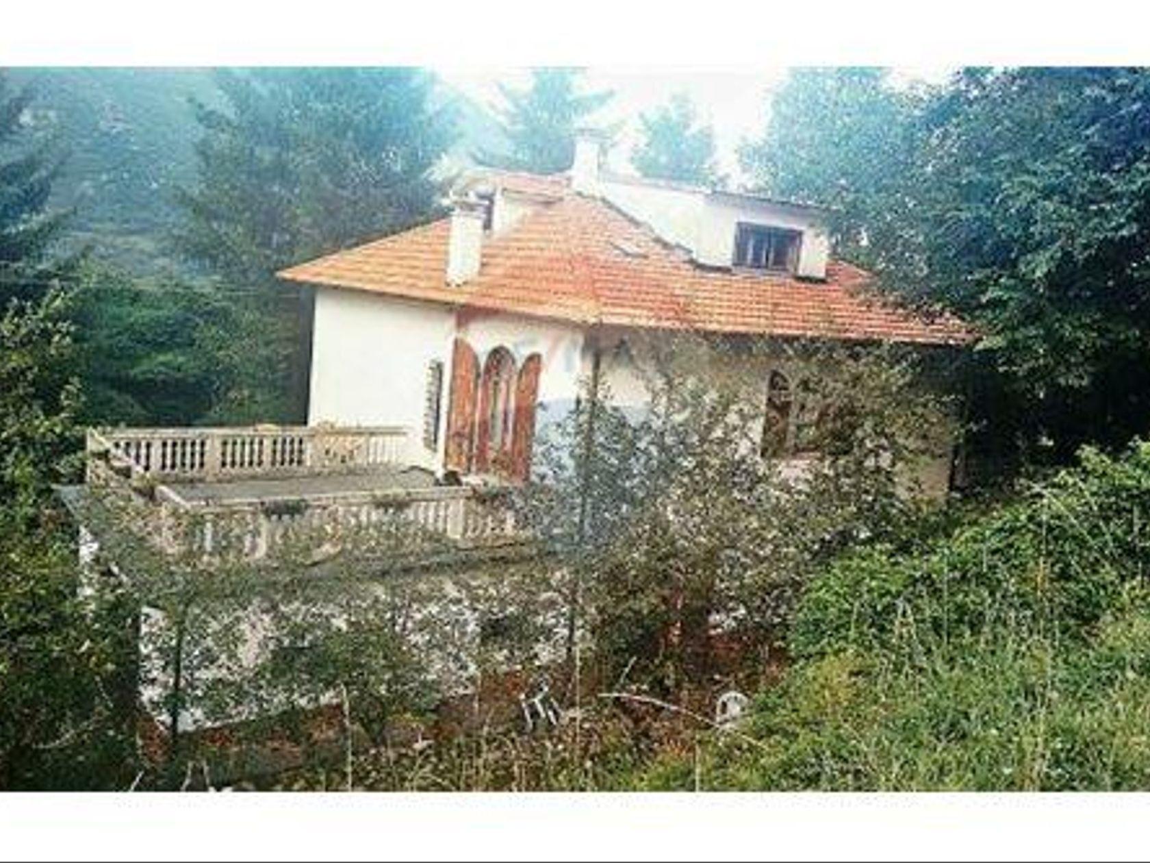 Villa singola Civitella Alfedena, AQ Vendita - Foto 4