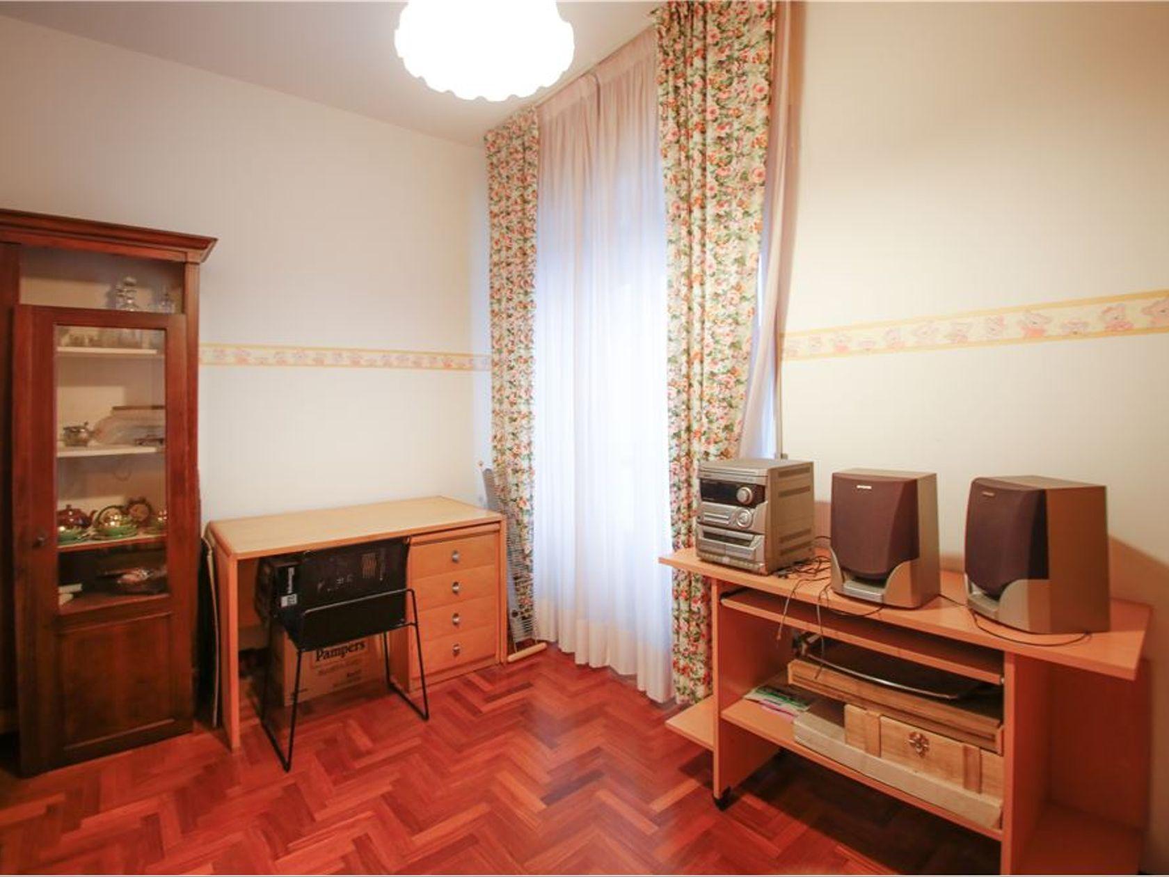 Appartamento Borgo Marfisi, Chieti, CH Vendita - Foto 10