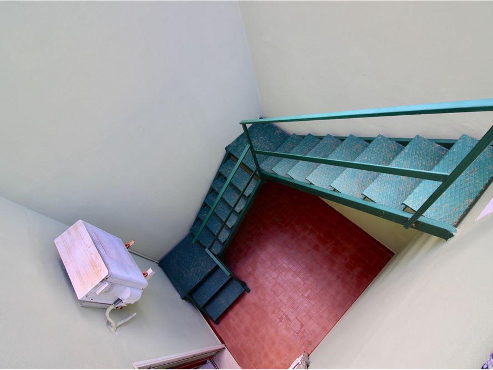Villa a schiera Ss-s.orsola Nord, Sassari, SS Vendita - Foto 15