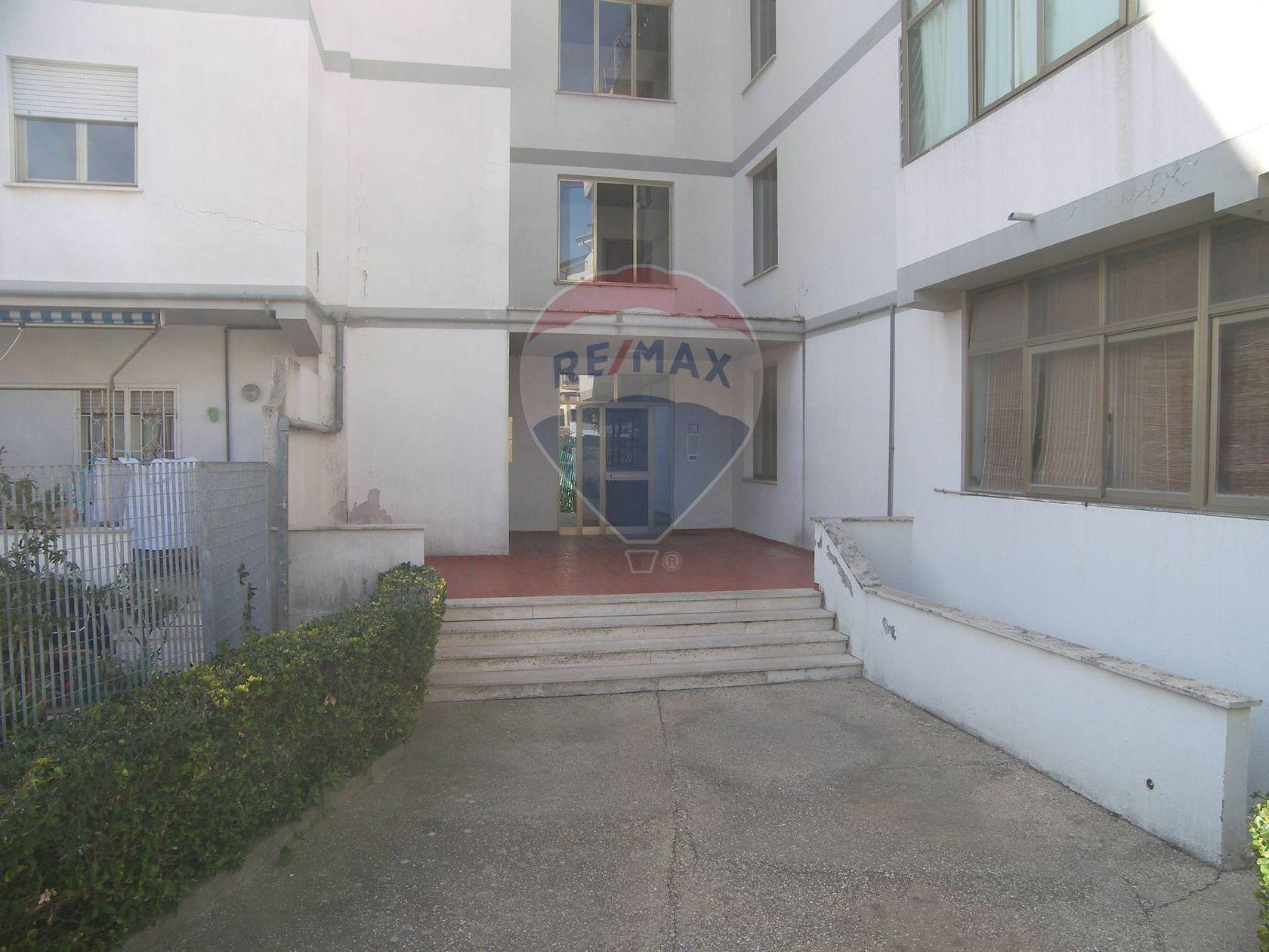 Appartamento Santa Marinella, RM Vendita - Foto 24