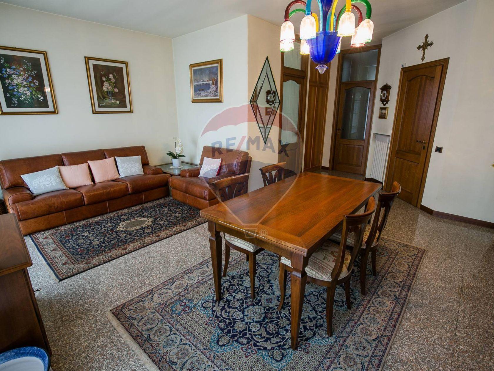 Villa o villino Saronno, VA Vendita - Foto 16