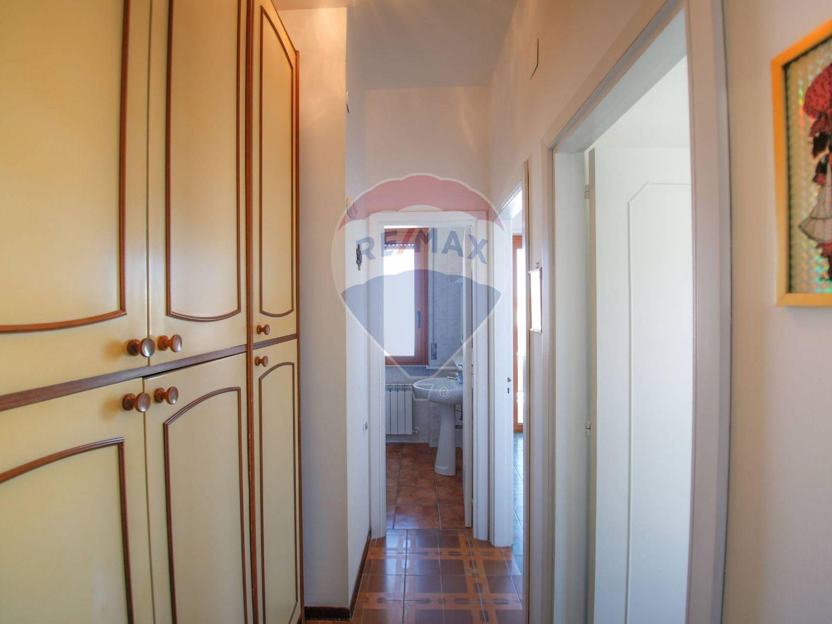 Appartamento Espansione Nord, Francavilla al Mare, CH Vendita - Foto 9