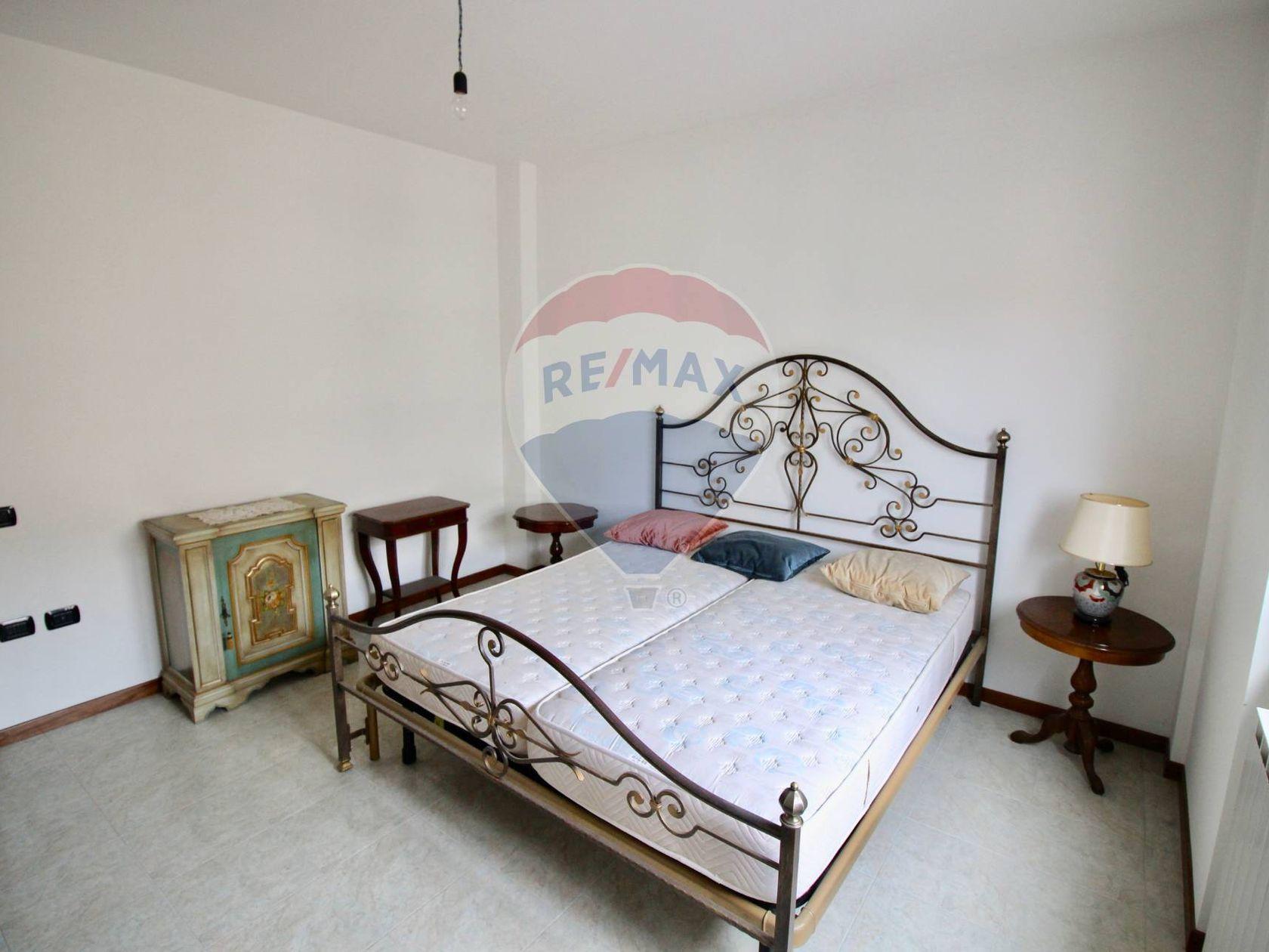 Appartamento Ss-s. Orsola Storica, Sassari, SS Vendita - Foto 10