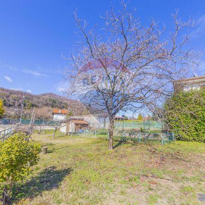Villa singola Lesa, NO Vendita - Foto 5