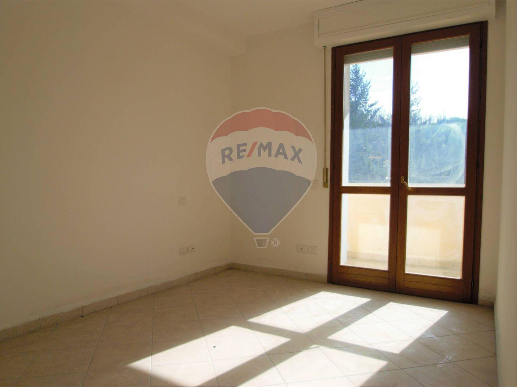 Appartamento Carrara, MS Vendita - Foto 11