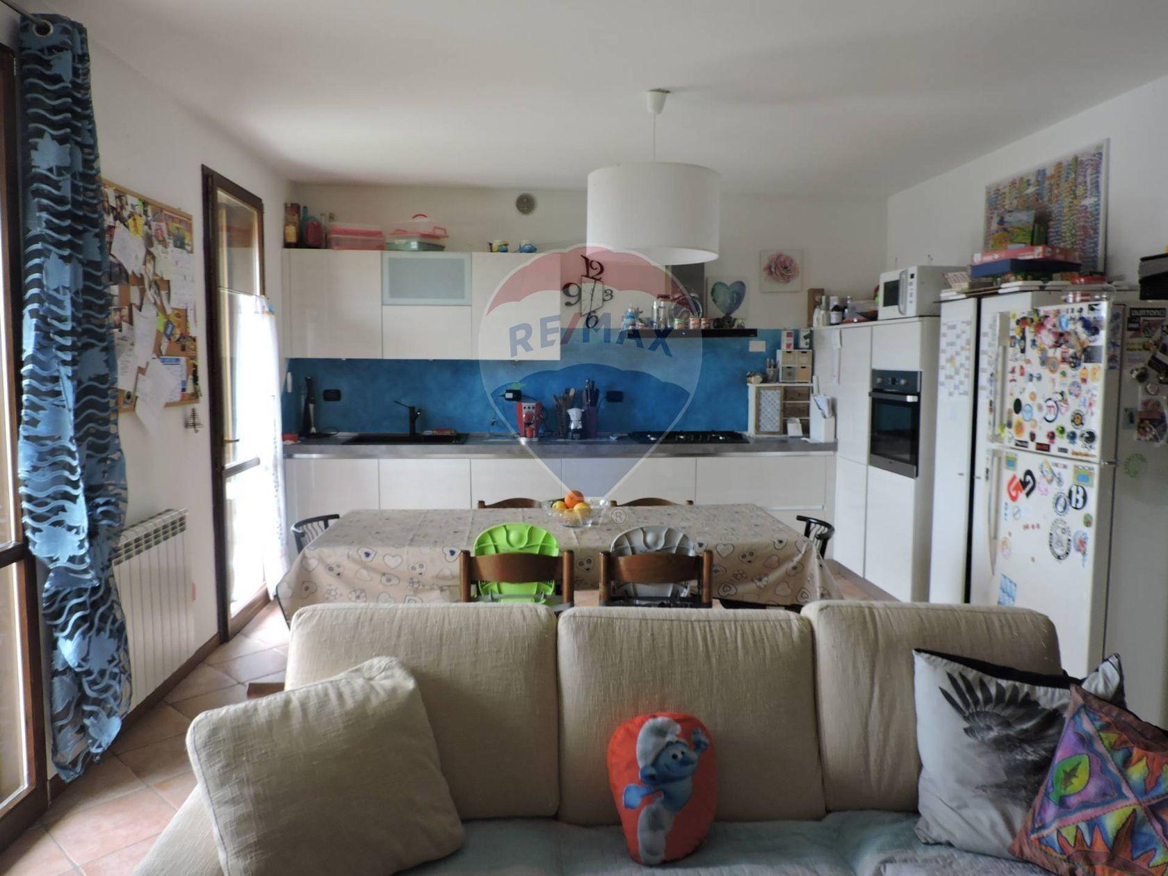 Appartamento Mairano, BS Vendita - Foto 8