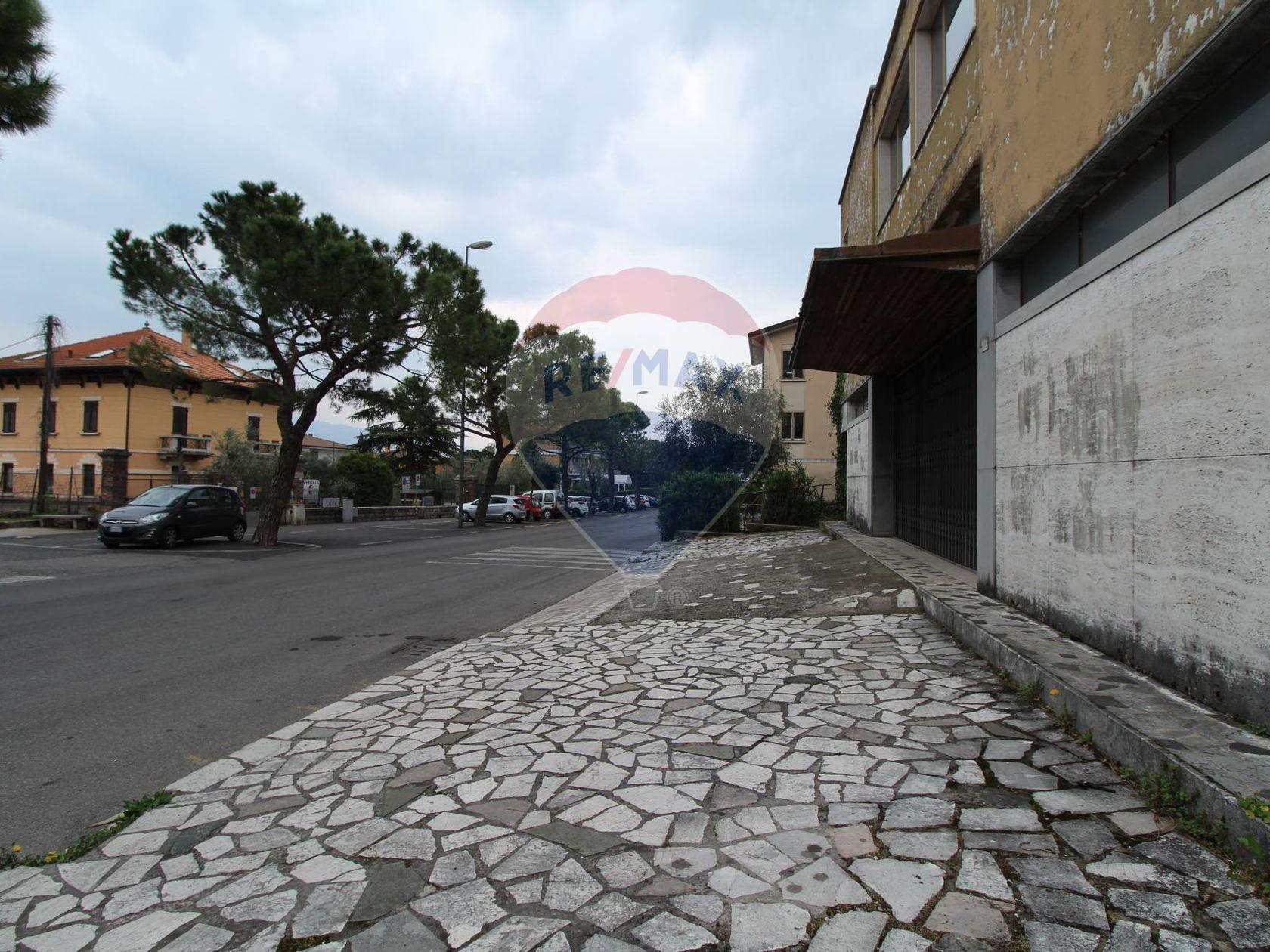 Locale Commerciale Toscolano-Maderno, BS Vendita - Foto 21