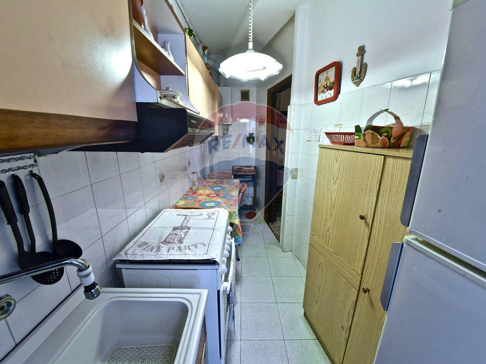 Appartamento S. Anna, Busto Arsizio, VA Vendita - Foto 8