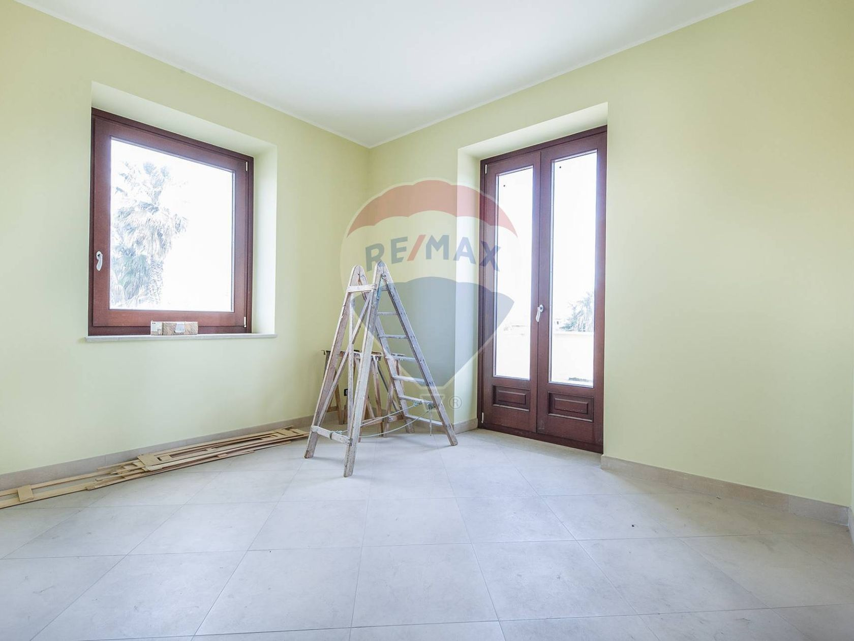 Villa singola Aci Sant'Antonio, CT Vendita - Foto 40