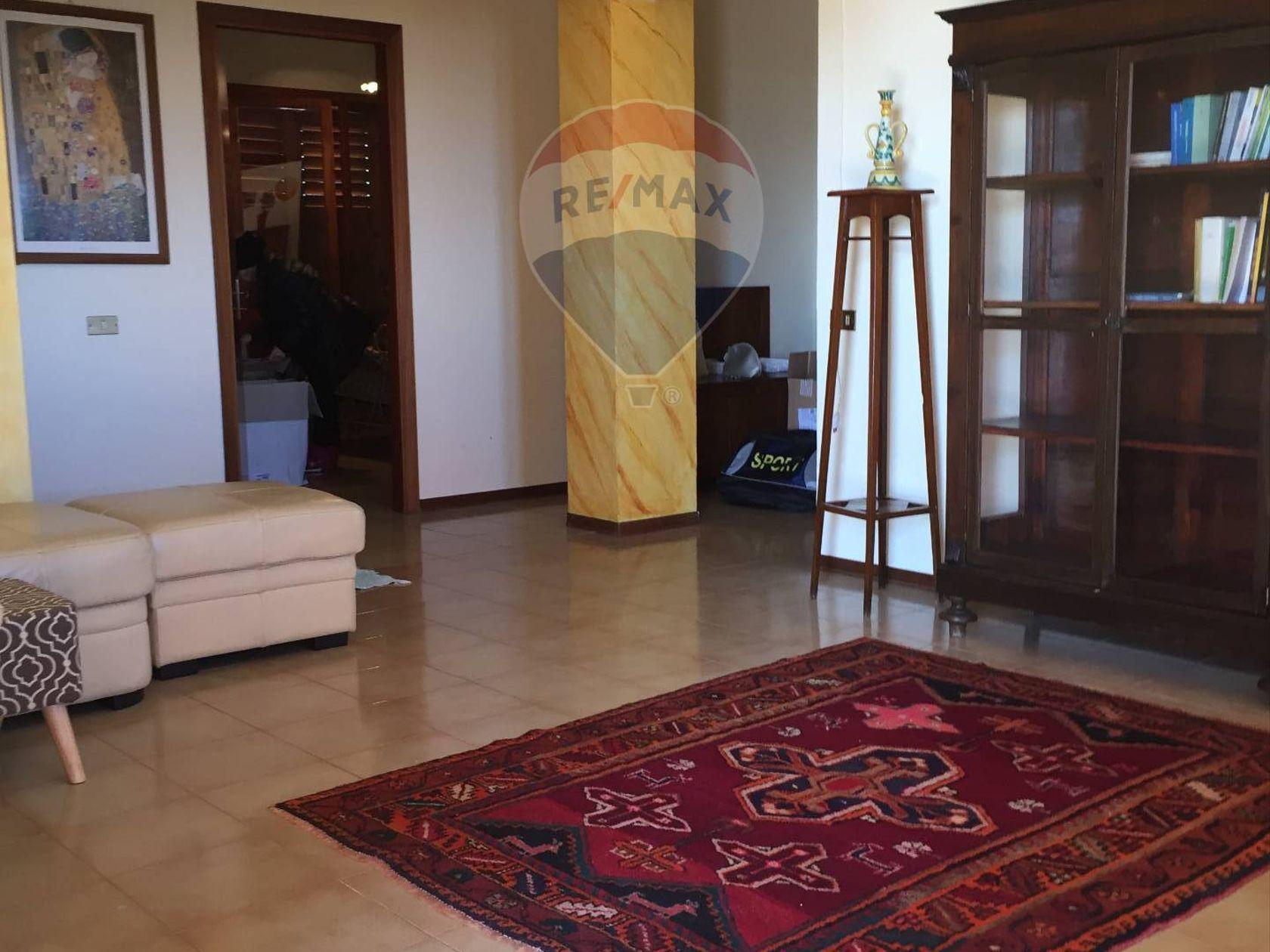 Appartamento Acitrezza, Aci Castello, CT Vendita - Foto 10