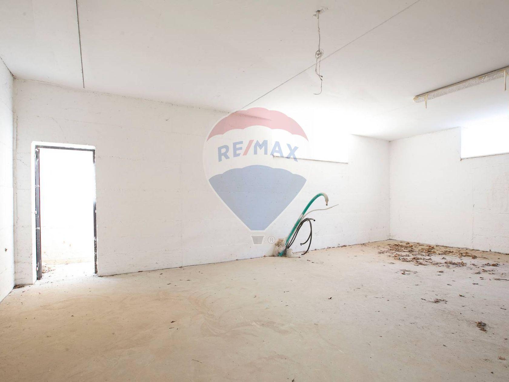 Commerciale Altro Valmontone, RM Vendita - Foto 64