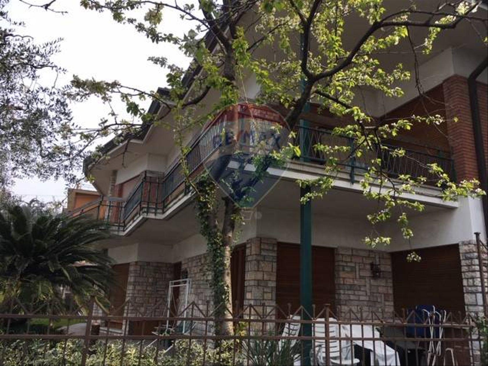 Villa singola Brenzone sul Garda, VR Vendita - Foto 12
