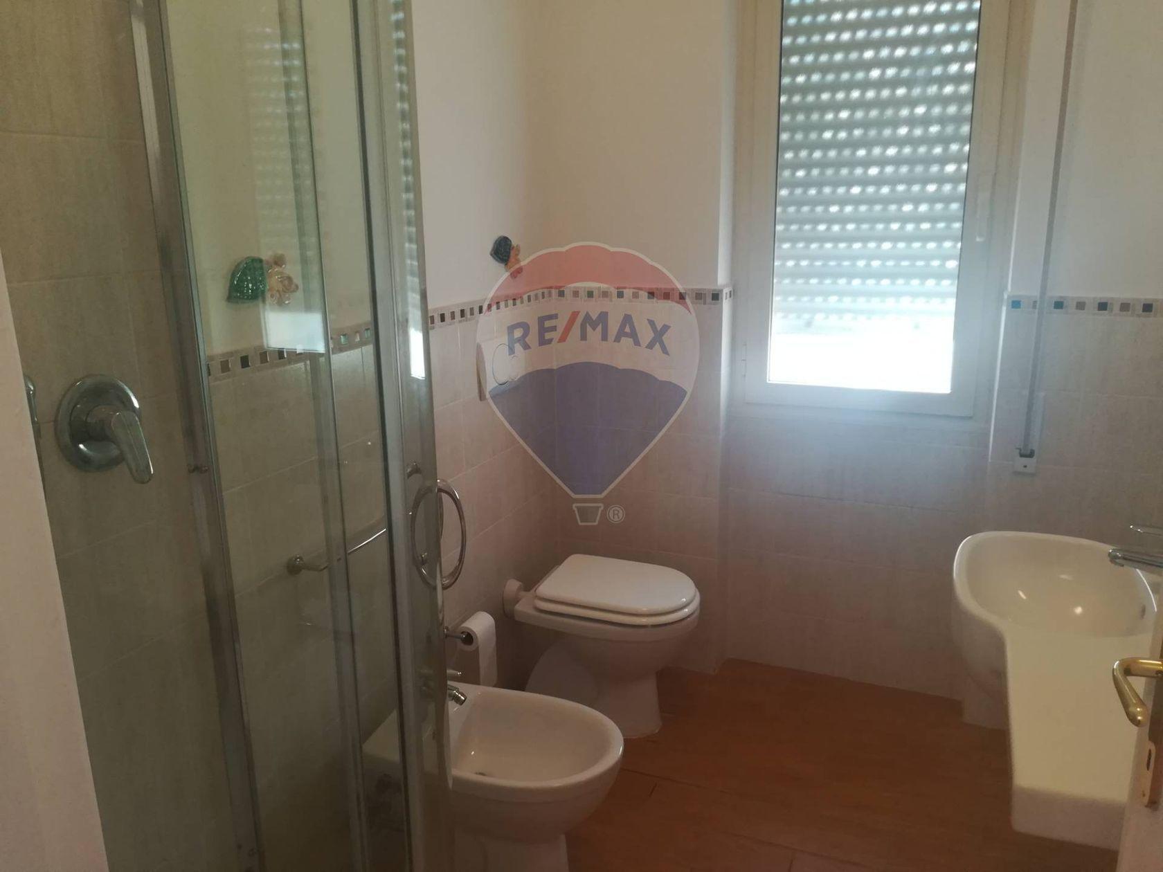 Appartamento Ostia Stella Polare, Roma, RM Affitto - Foto 14