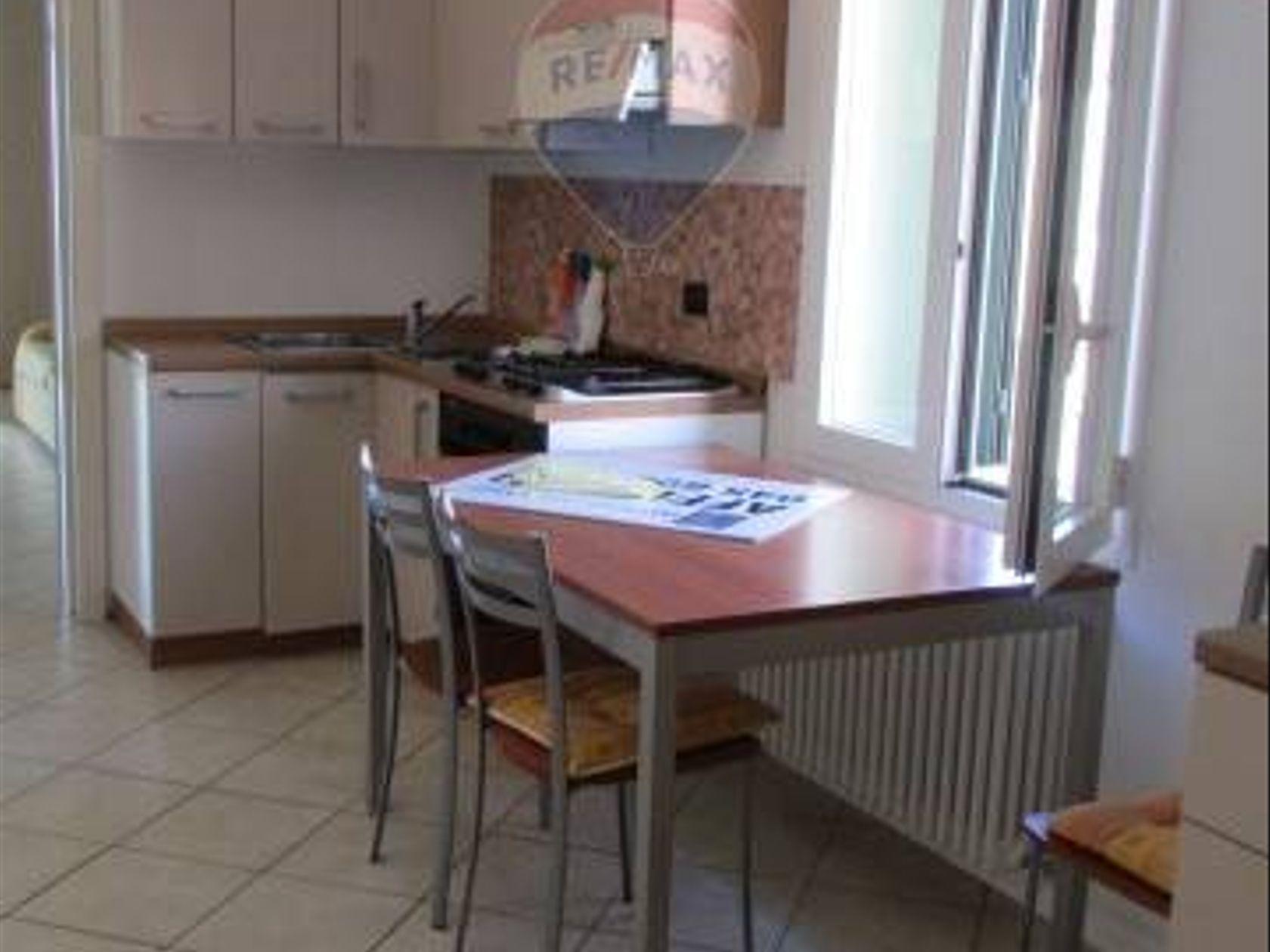 Appartamento San Pietro, Lavagno, VR Affitto - Foto 2