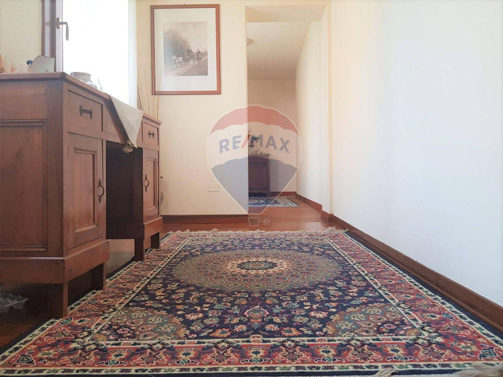 Villa singola Valdobbiadene, TV Vendita - Foto 25