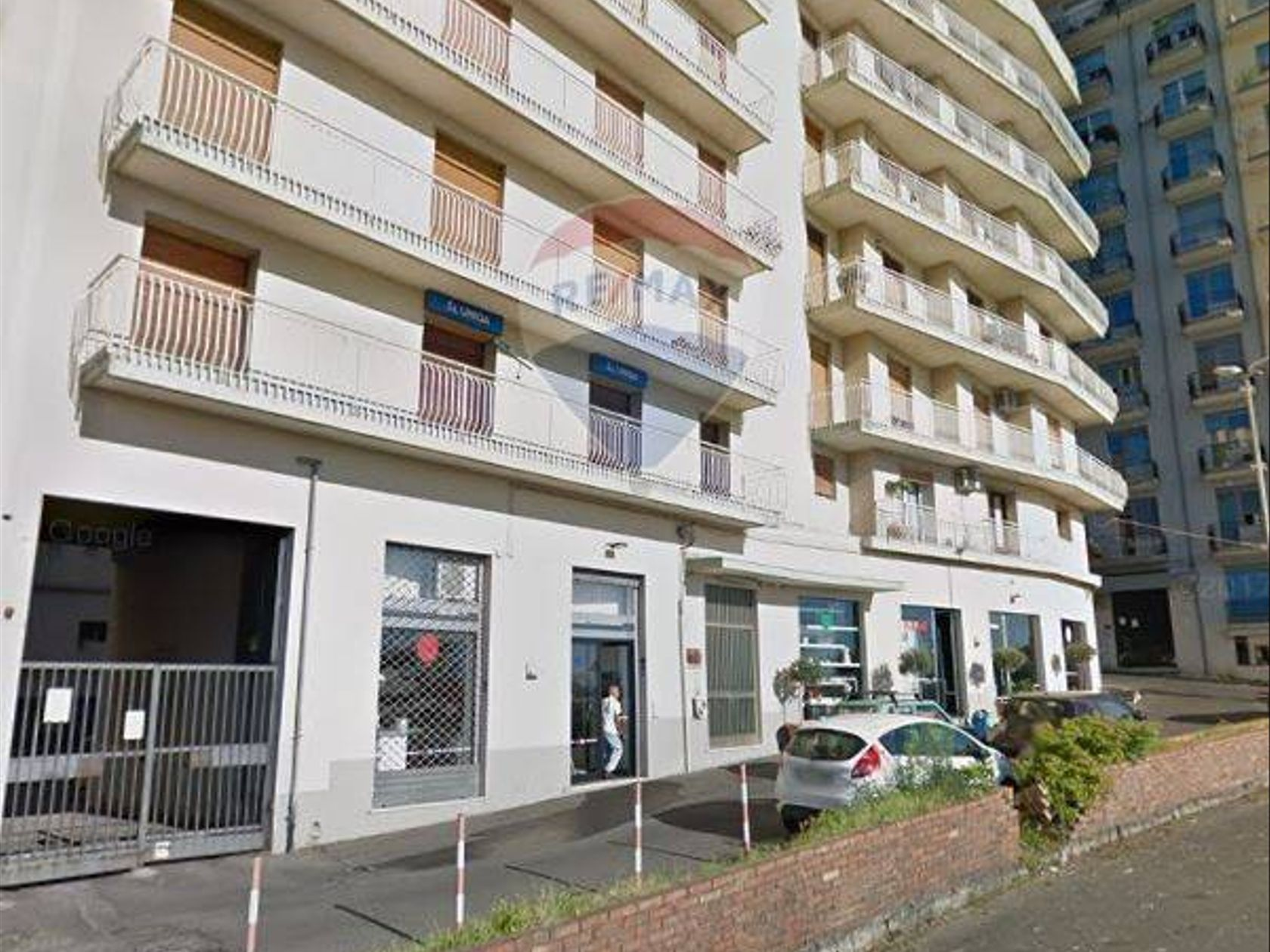 Appartamento Acireale, CT Vendita - Foto 24