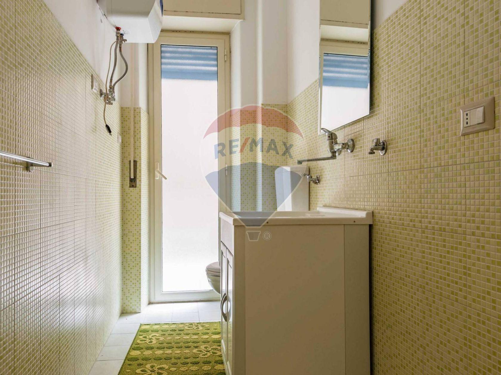 Appartamento Catania-borgo,sanzio,beccaria,lanza,cibali, Catania, CT Vendita - Foto 12