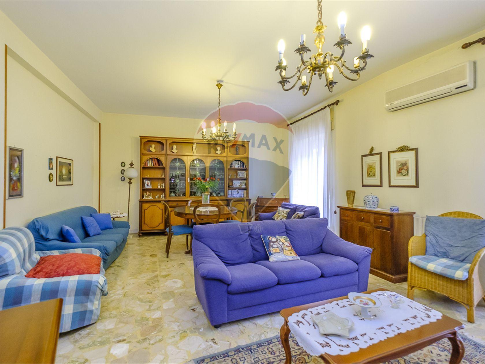 Appartamento Siracusa- Scala Greca S. Panagia Teracati Zecchino, Siracusa, SR Vendita - Foto 3