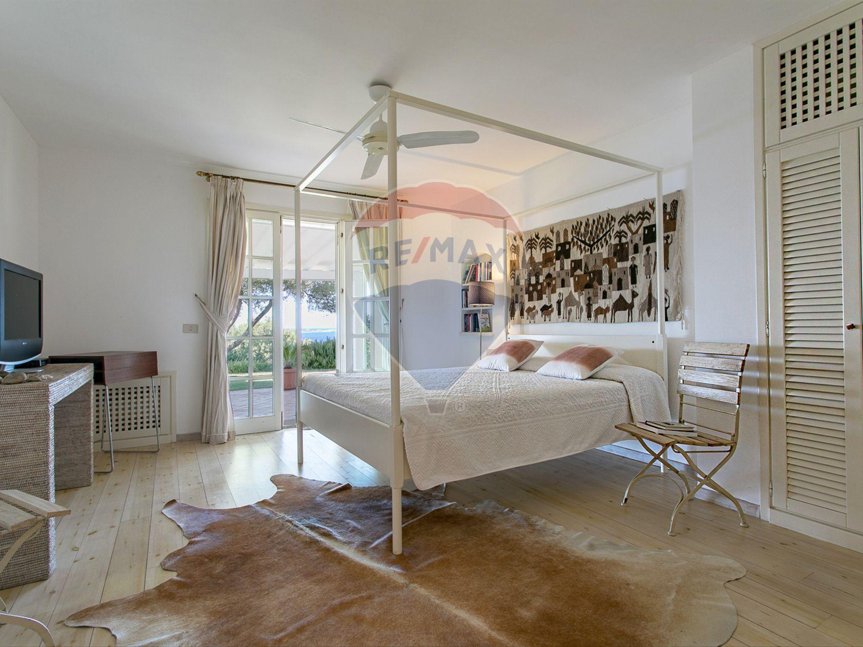 Villa singola Porto Rotondo, Olbia, OT Vendita - Foto 9