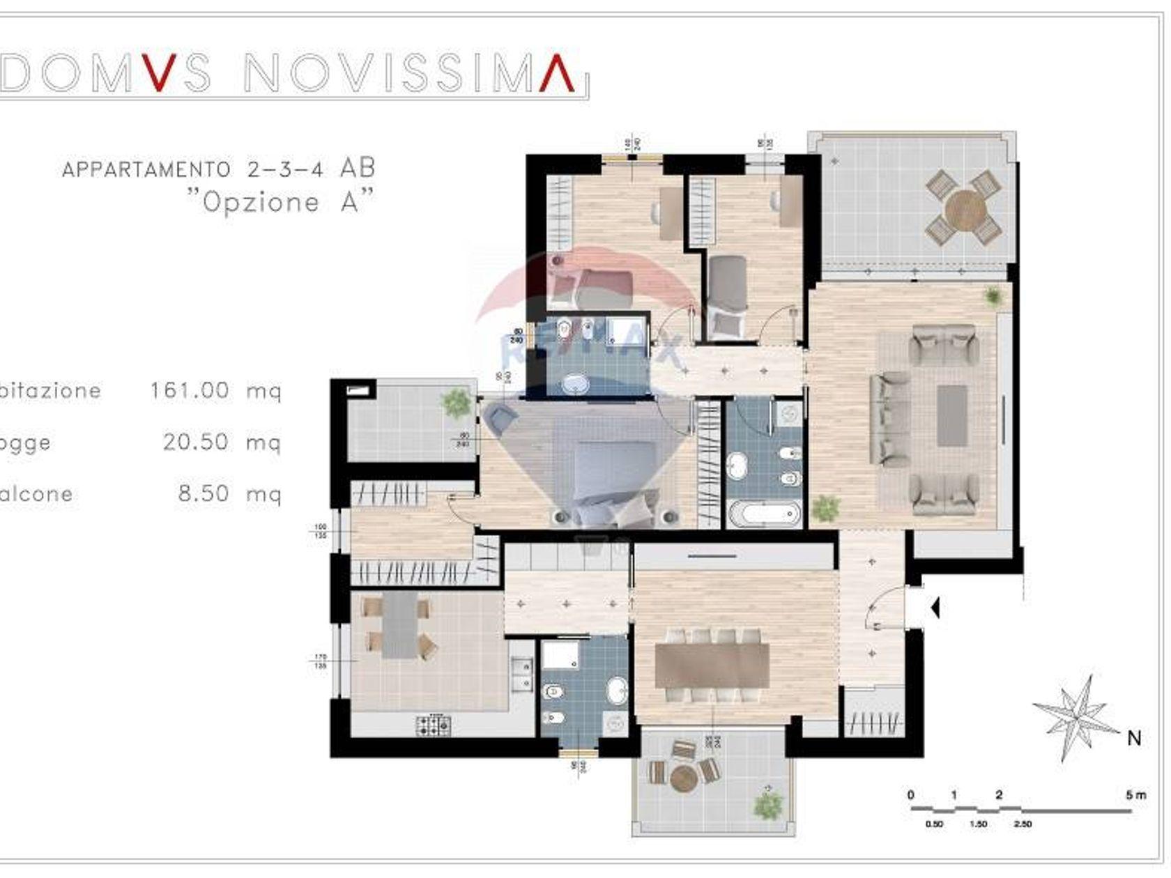 Impianti Fotovoltaici Busto Arsizio appartamento in vendita busto arsizio 20821120-99 | re/max