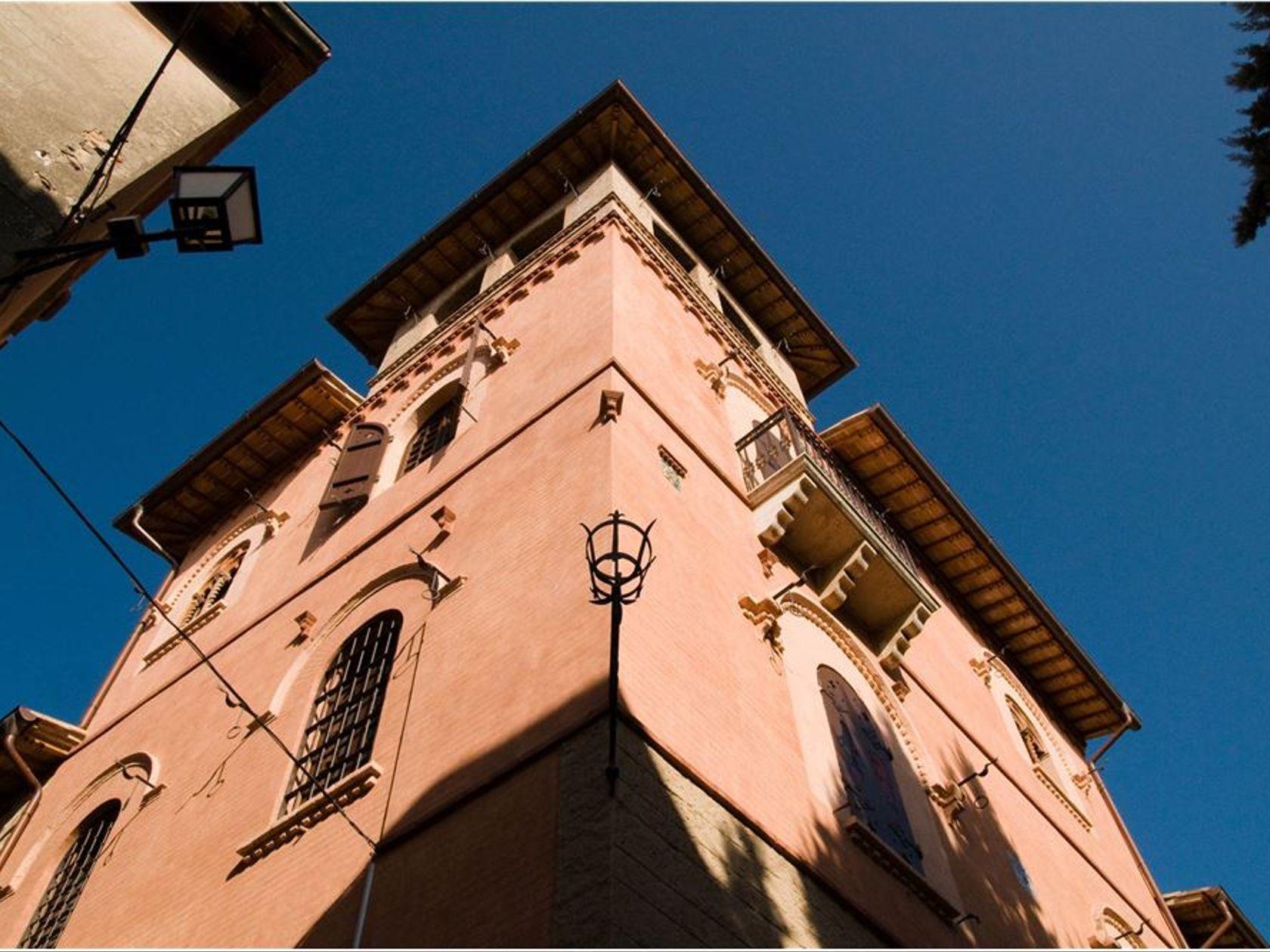 Albergo/Hotel Deruta, PG Vendita - Foto 11