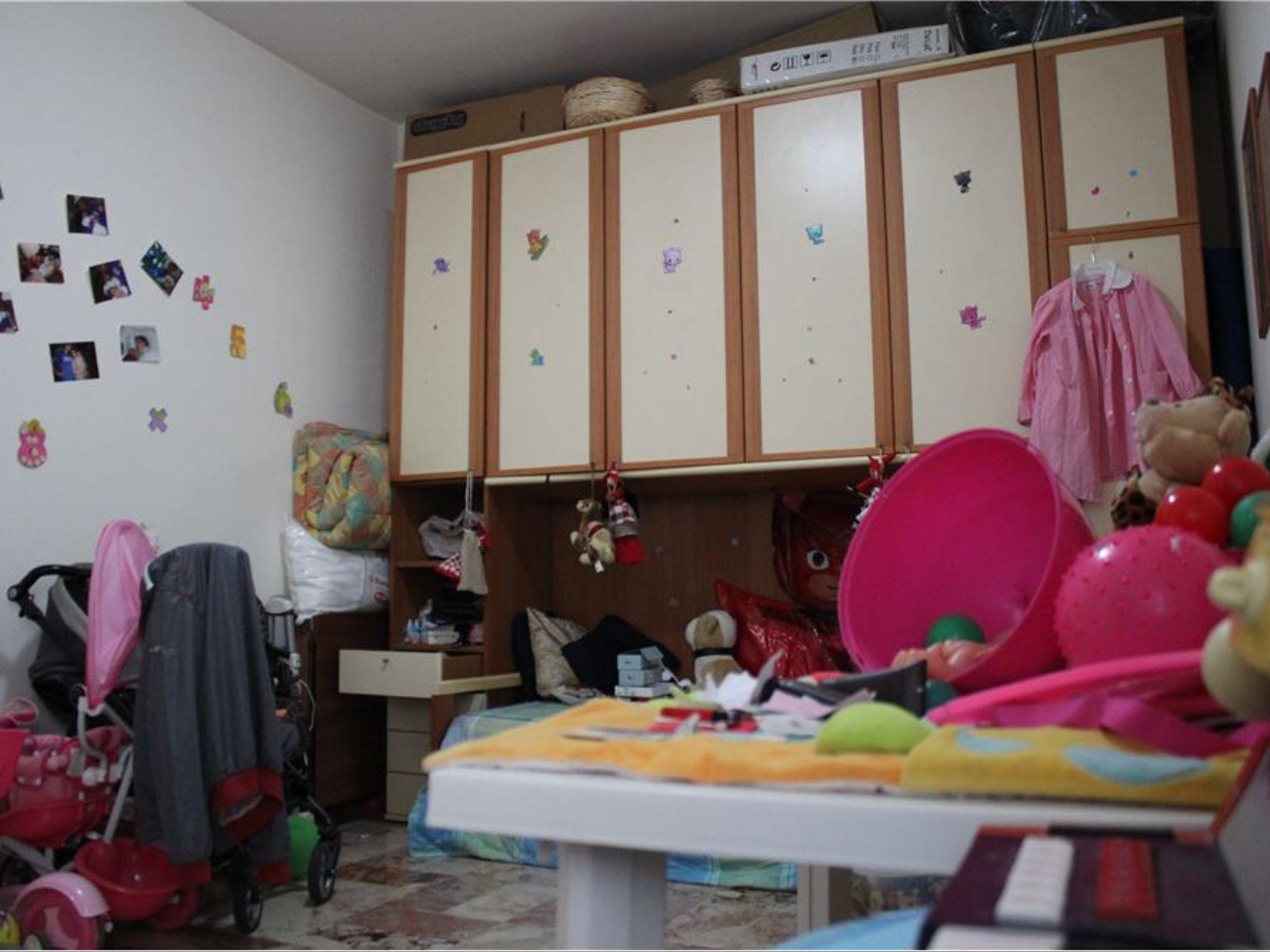 Appartamento Palese, Bari, BA Vendita - Foto 5