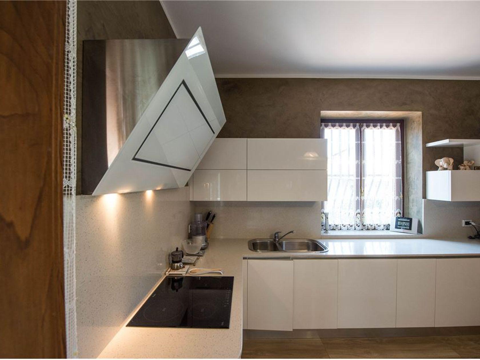 Villa singola Leno, BS Vendita - Foto 16