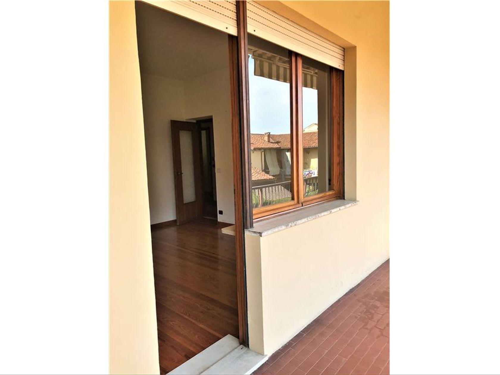 Appartamento Chieri, TO Vendita - Foto 19