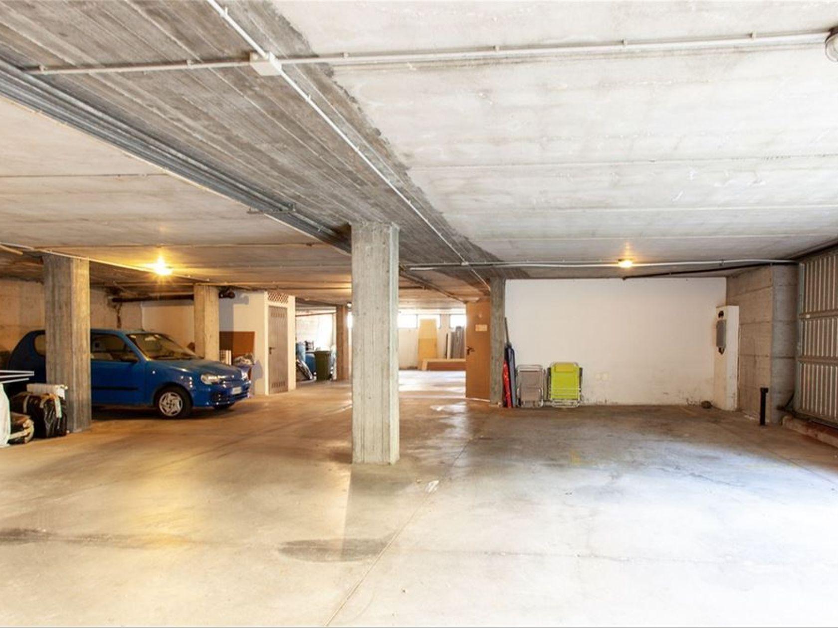 Appartamento Decimomannu, CA Vendita - Foto 19