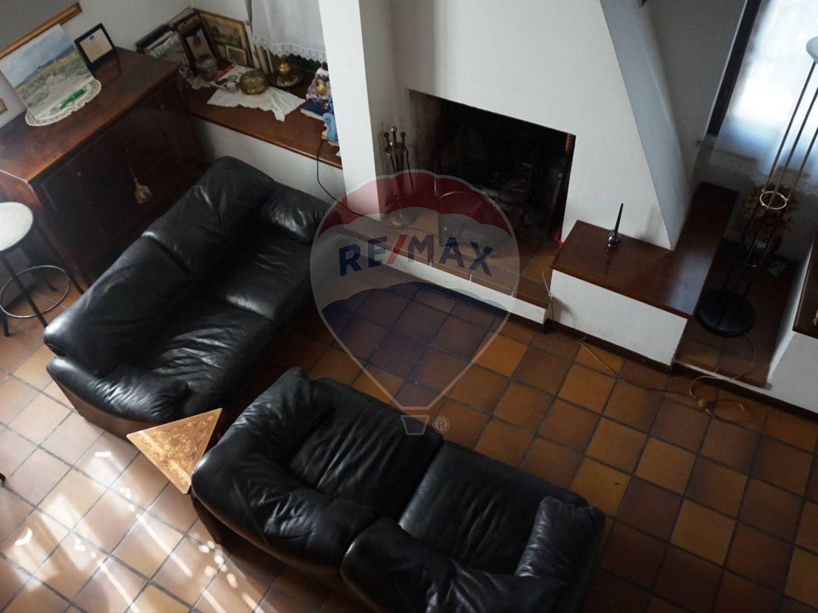 Villa singola Manerbio, BS Vendita - Foto 10