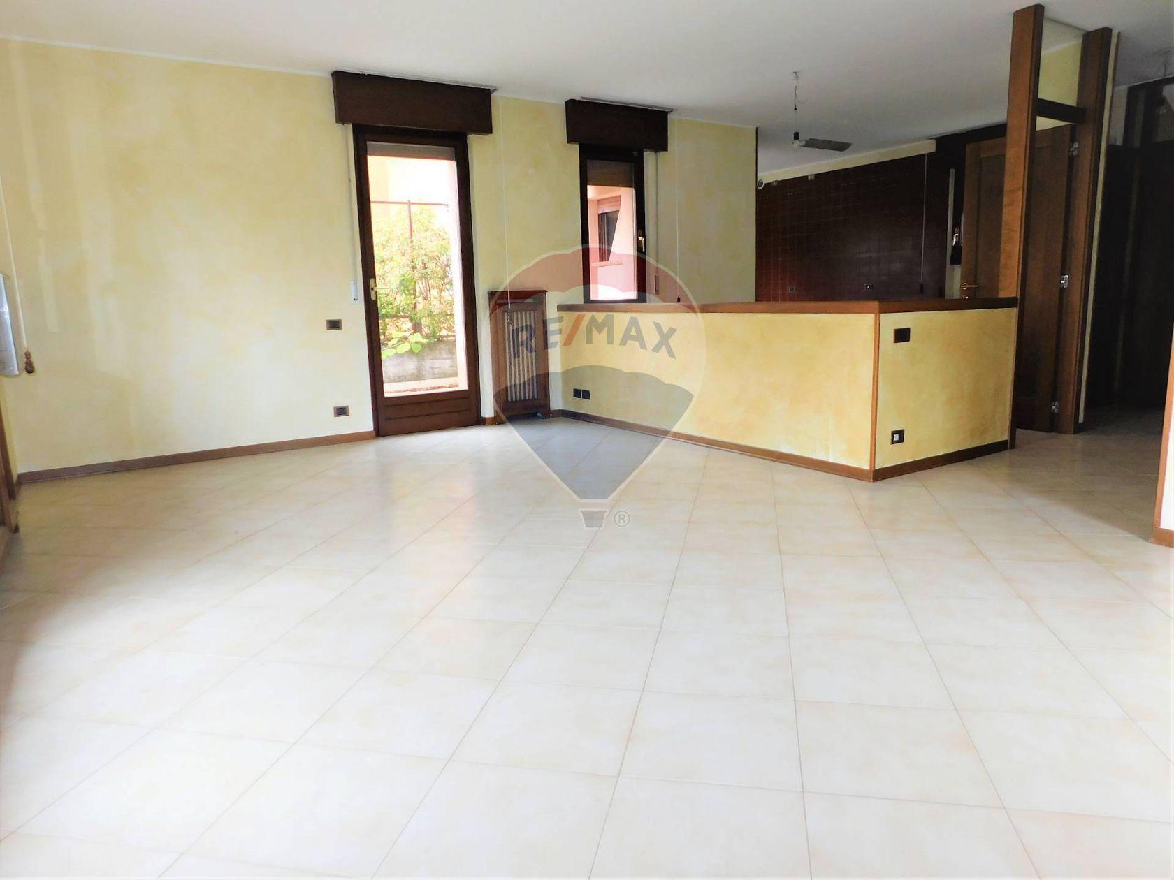 Casa Indipendente Quinzano, Verona, VR Vendita - Foto 15